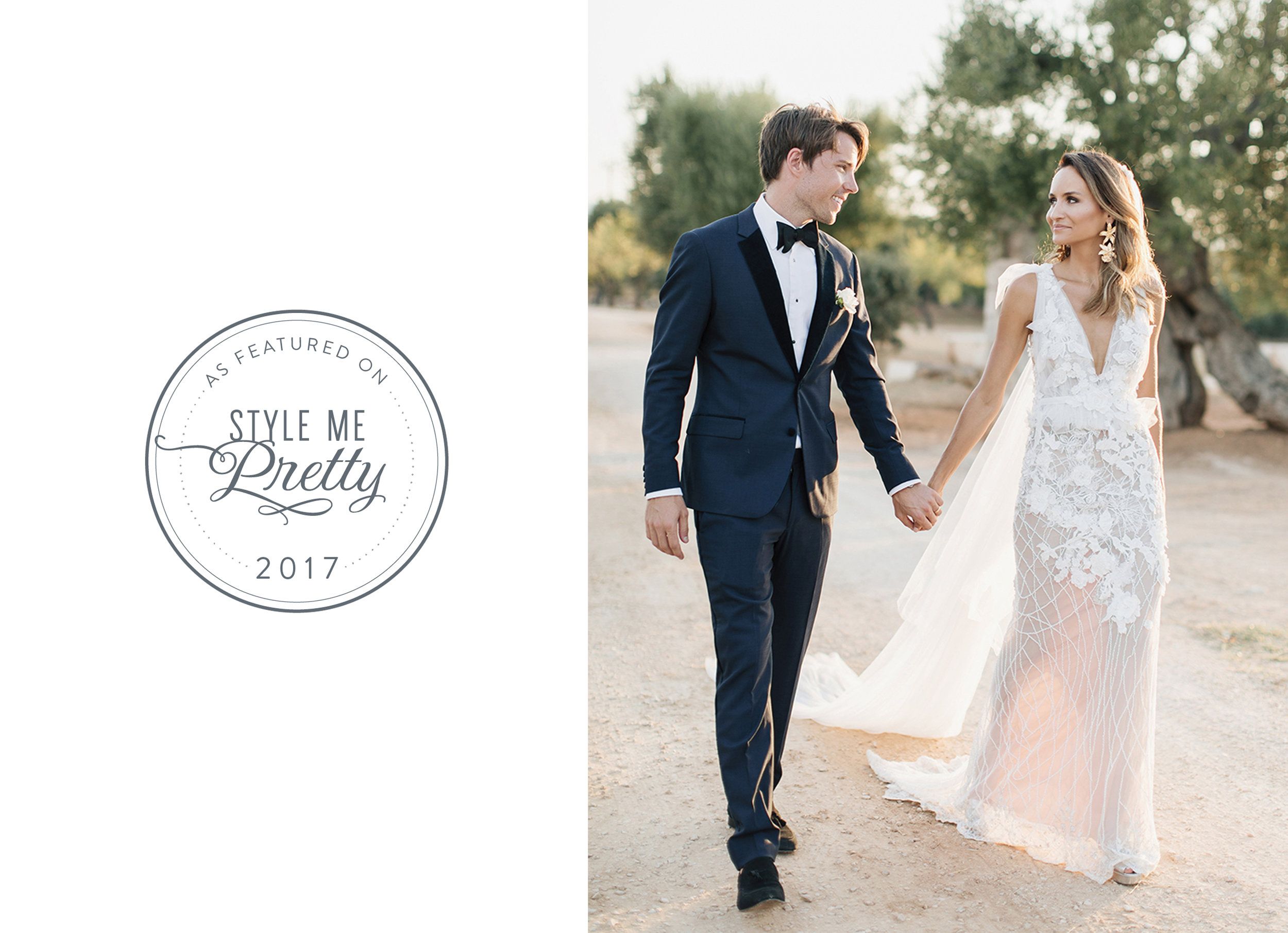 featured Style Me Pretty 2018 by Nastia Vesna Photography in Italy.jpg