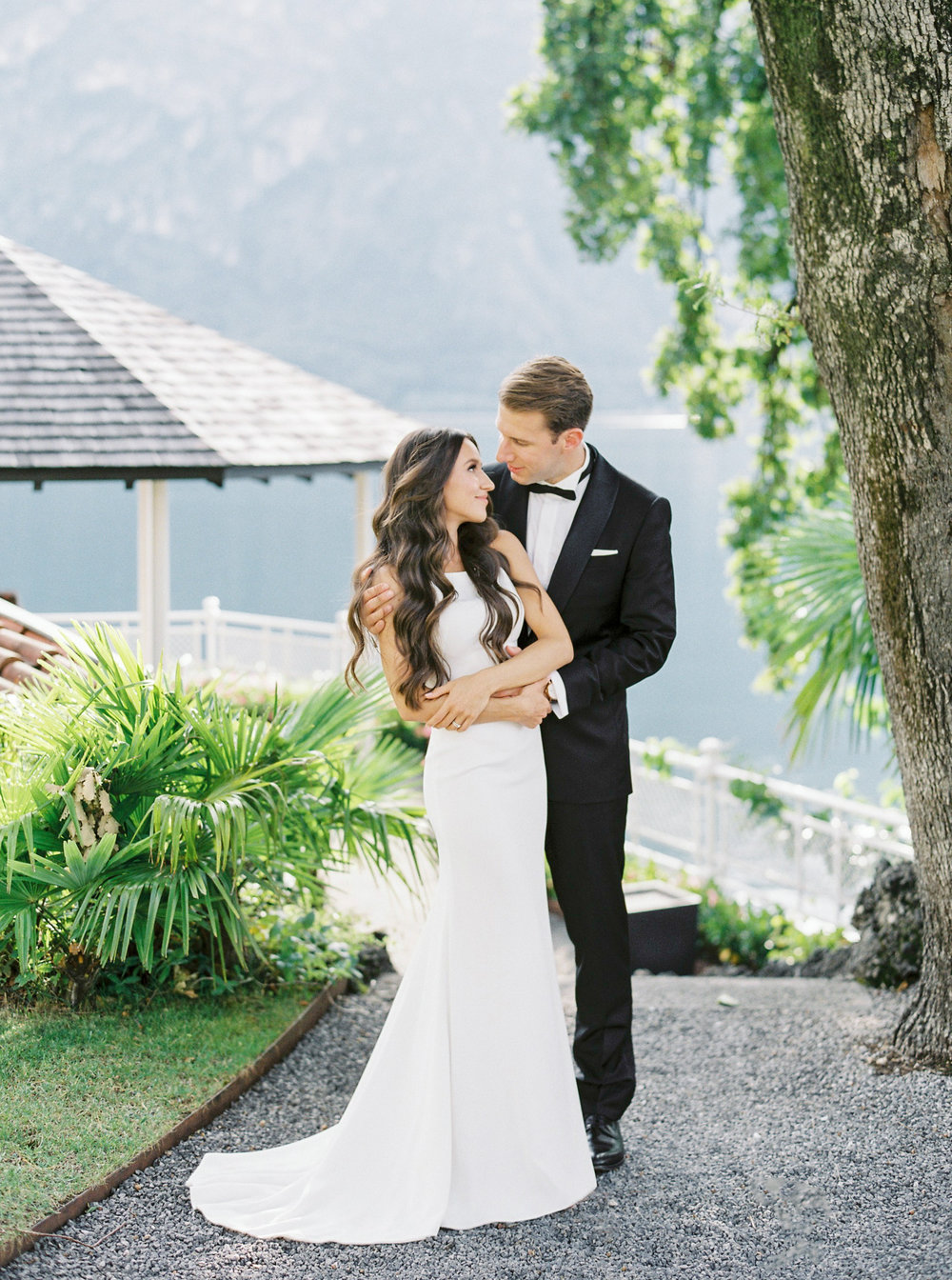 Lake+Como+wedding+by+nastia+vesna.jpeg