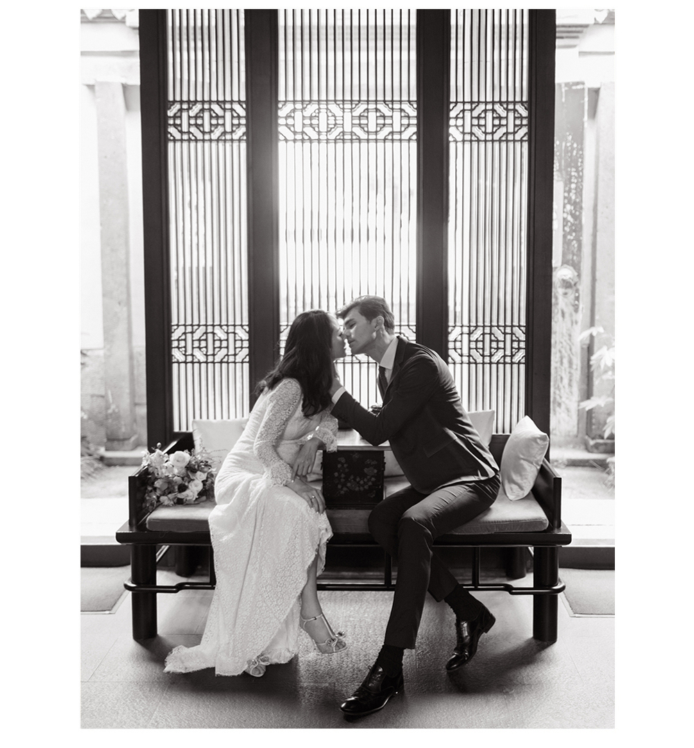 NastiaVesna_Wedding_Lake_Como_Italy_2.jpg