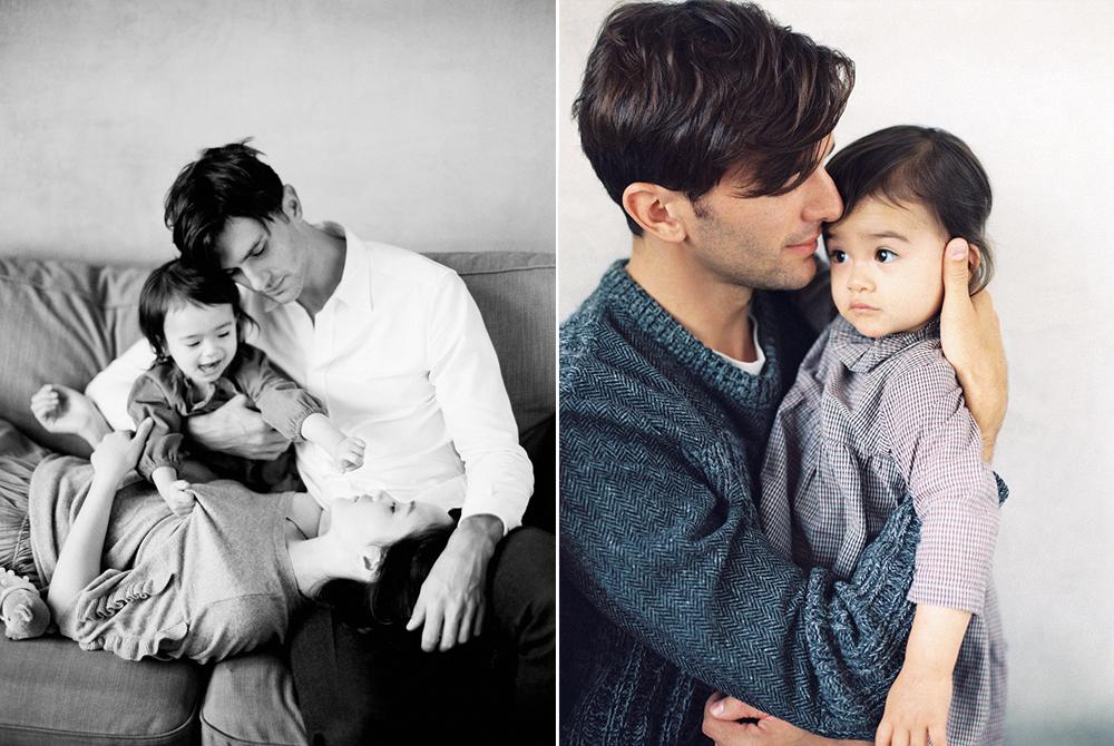 family_1.jpg