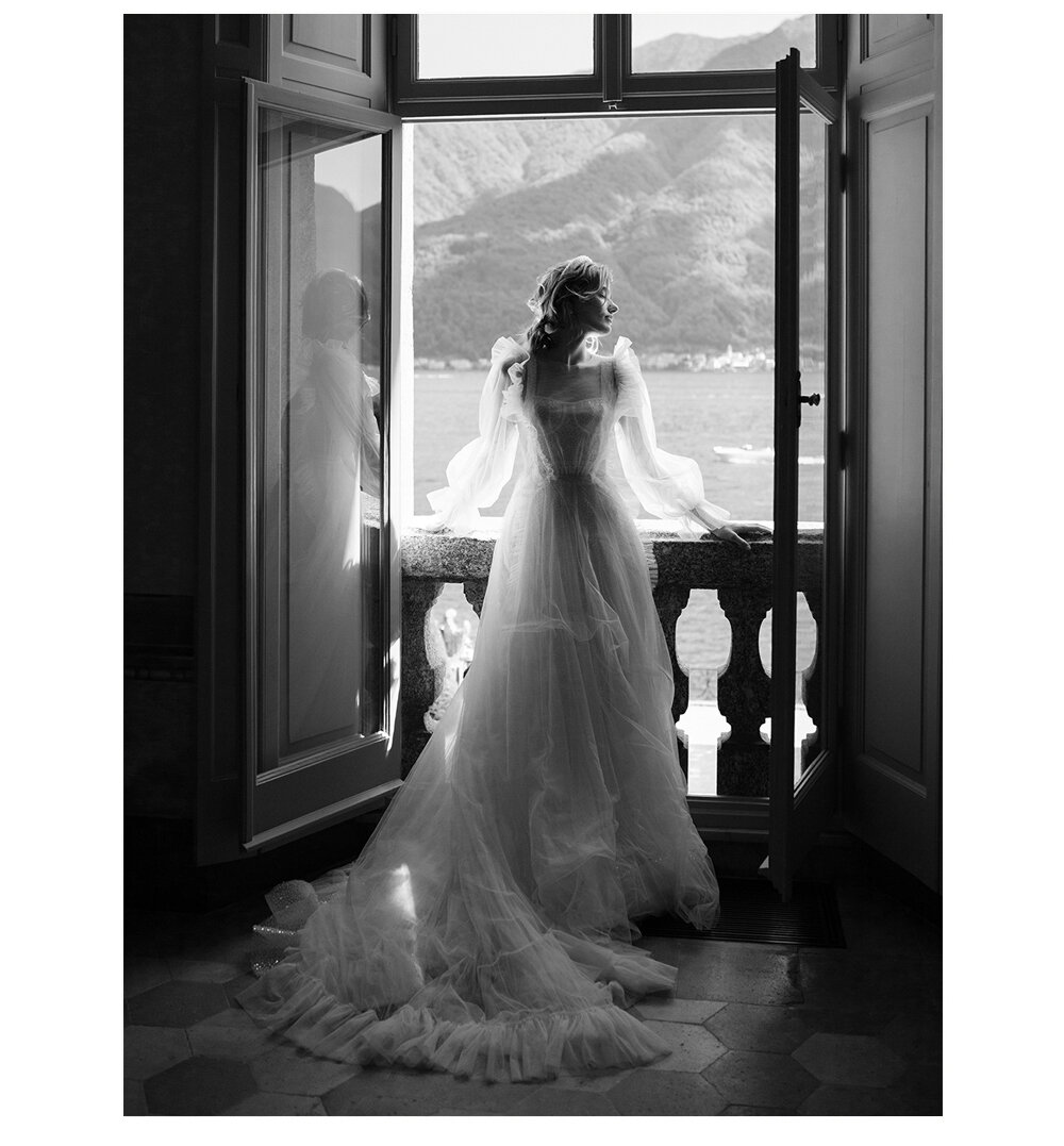 wedding_photographer_nastiavesna_italy.jpg