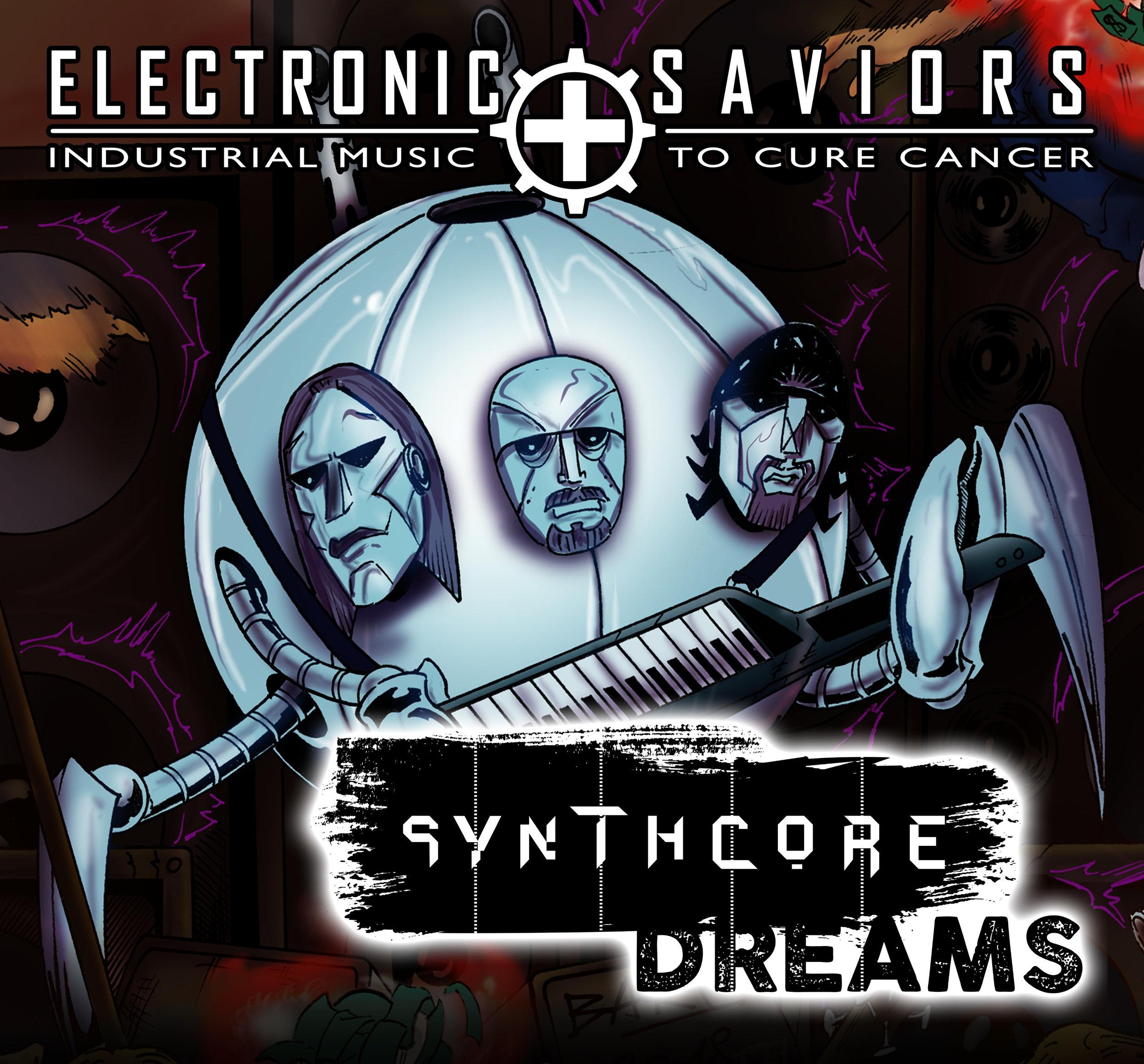 cd-cover-01e-+-Logos.jpg
