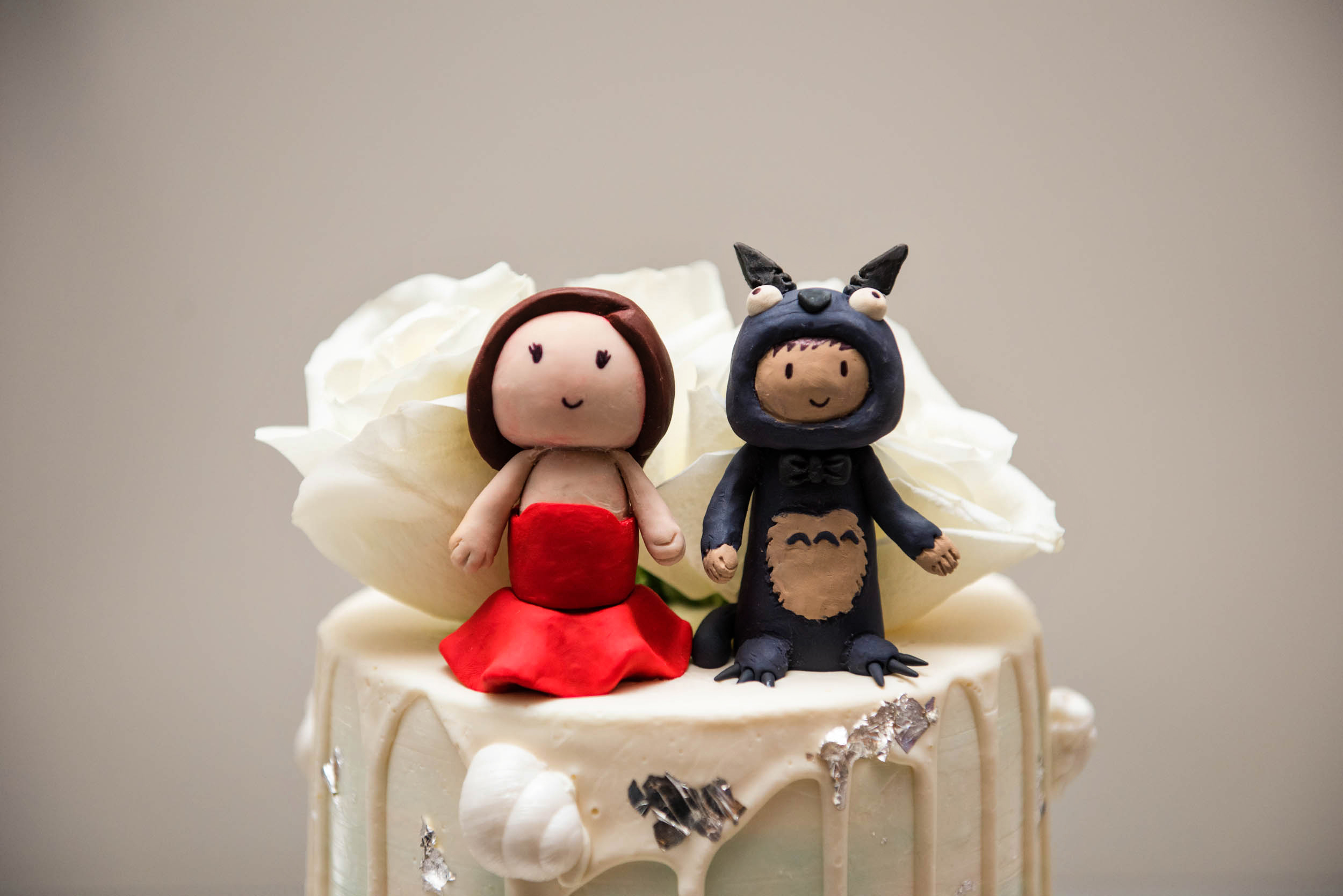 (C) Christine and Alain  (2).jpg