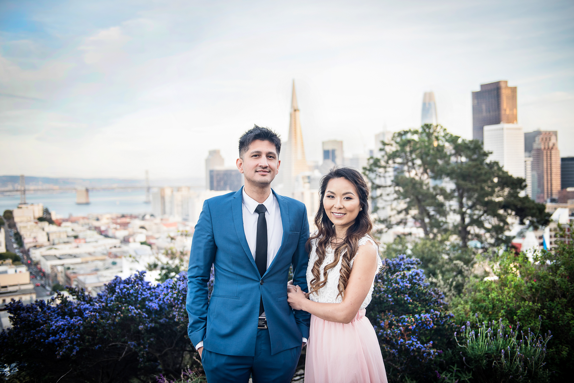 Minna & Kris Engagement (1)-2.JPG