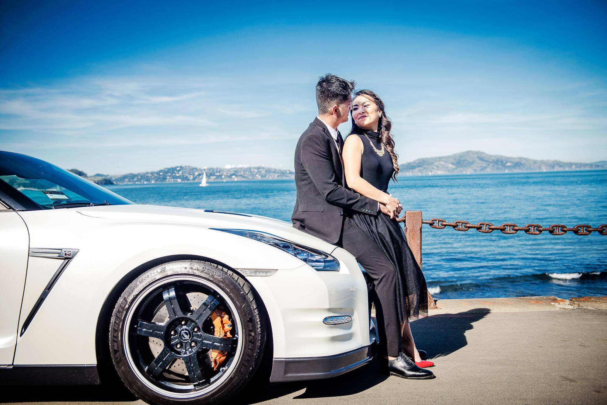 Minna & Kris Engagement (100)-2.JPG