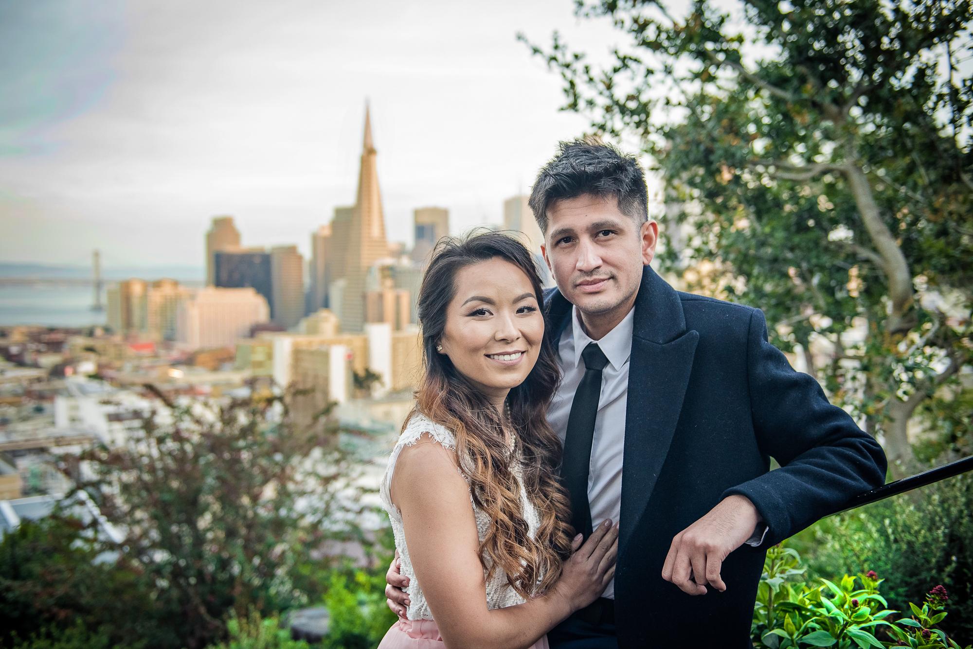 Minna & Kris Engagement (102)-2.JPG