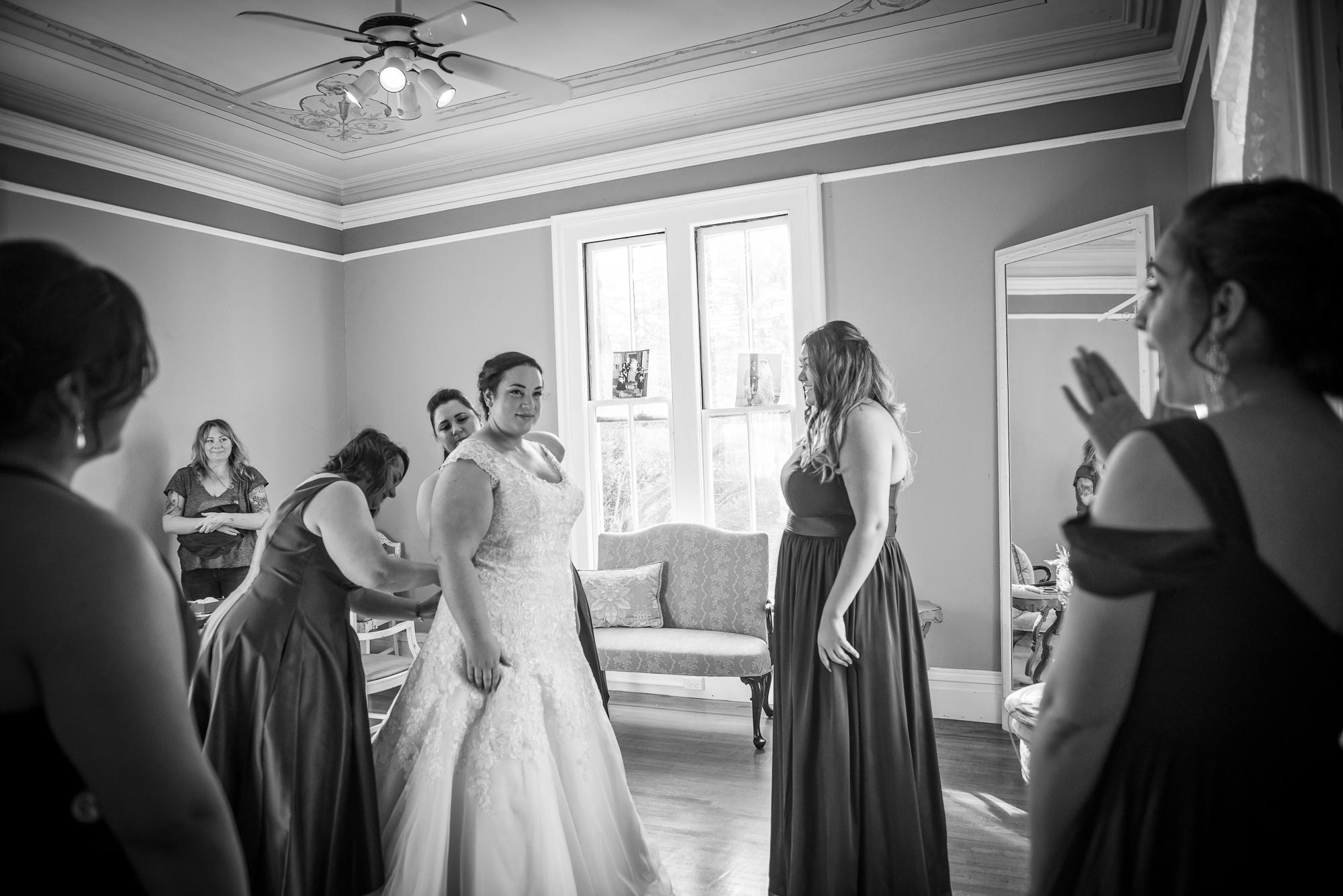 Bernadette and Forrest Wedding  (142).jpg