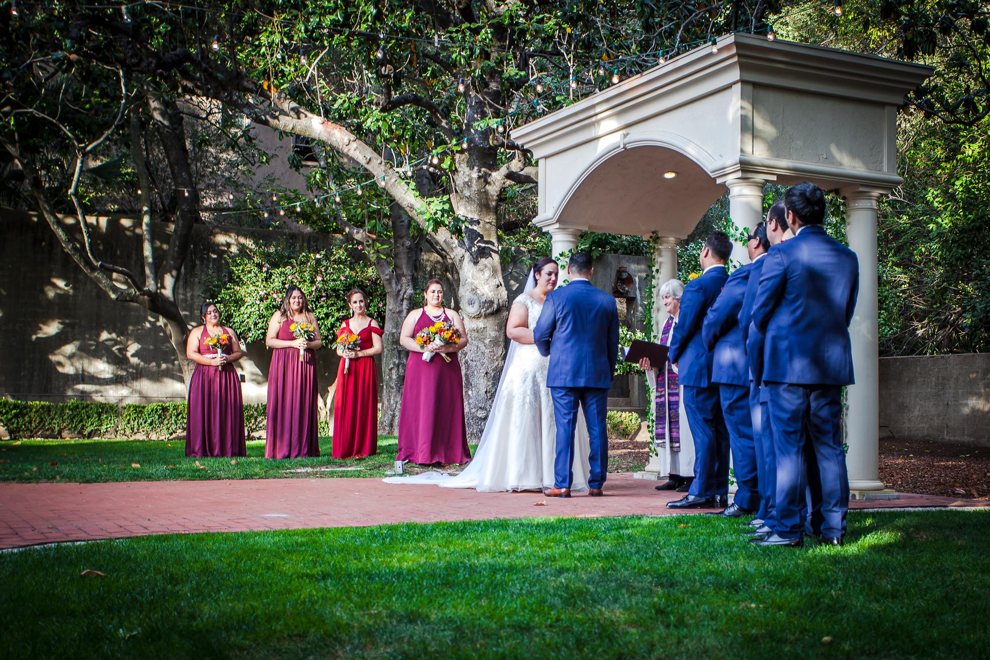 Bernadette and Forrest Wedding  (197).jpg