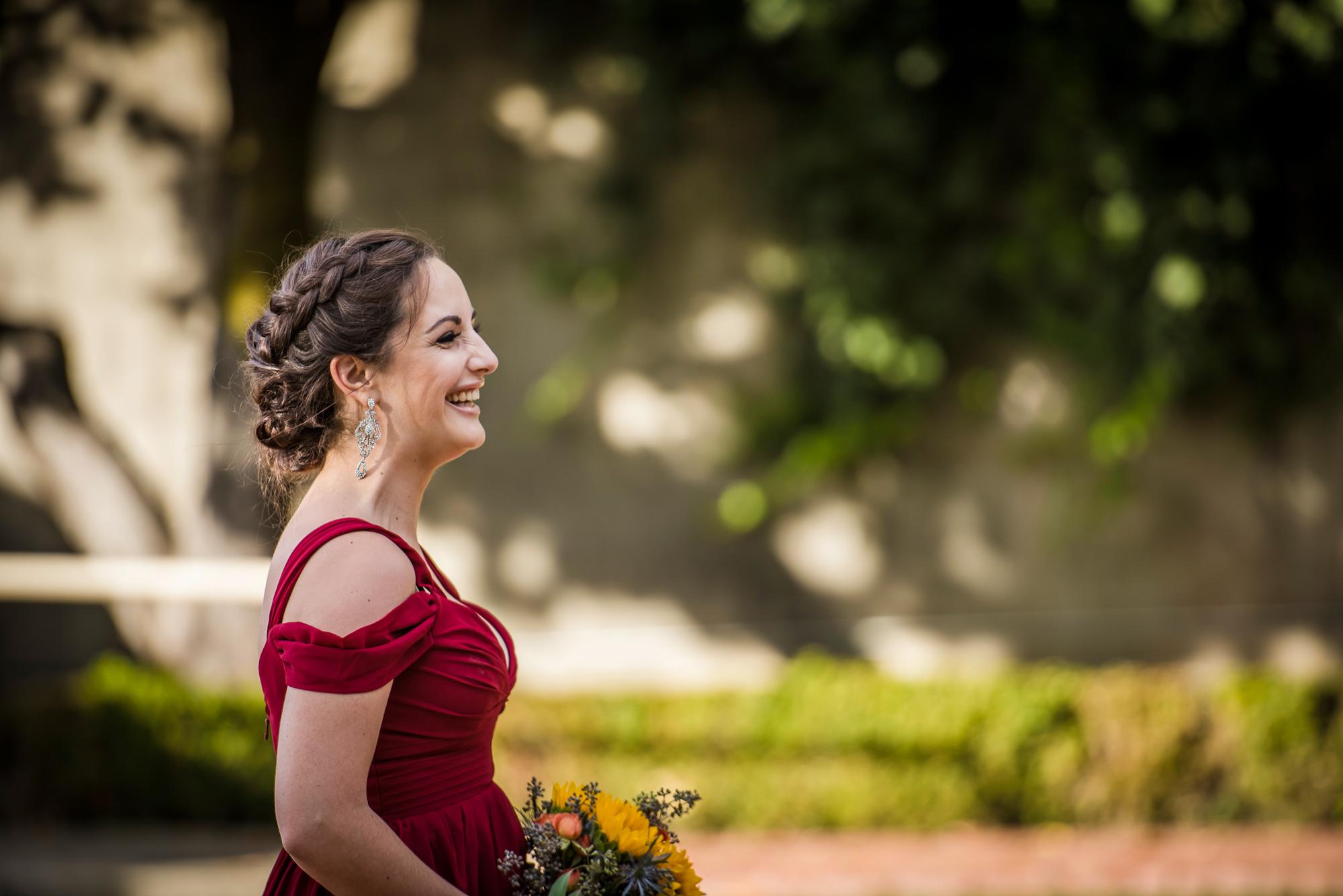 Bernadette and Forrest Wedding  (216).jpg