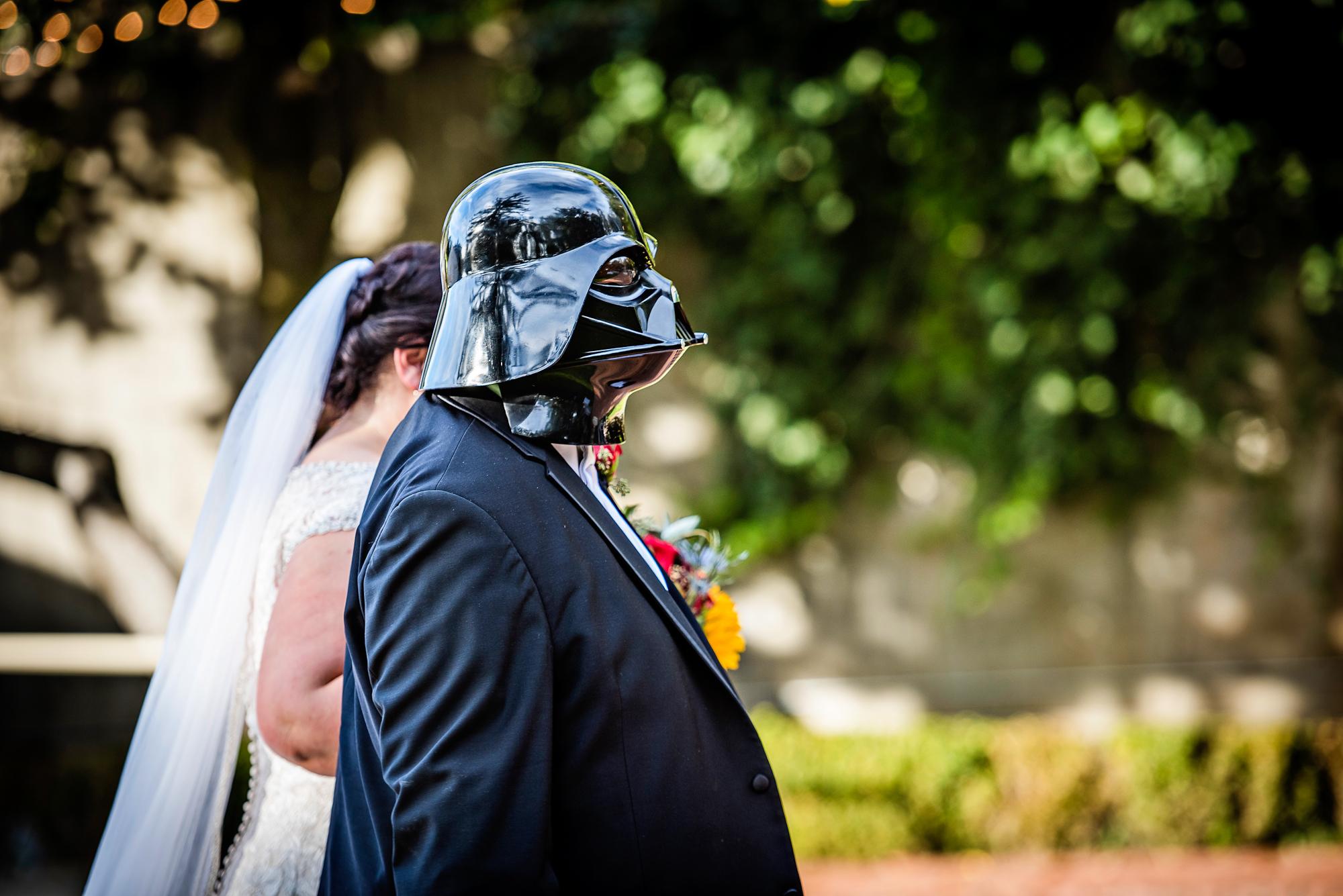Bernadette and Forrest Wedding  (225).jpg