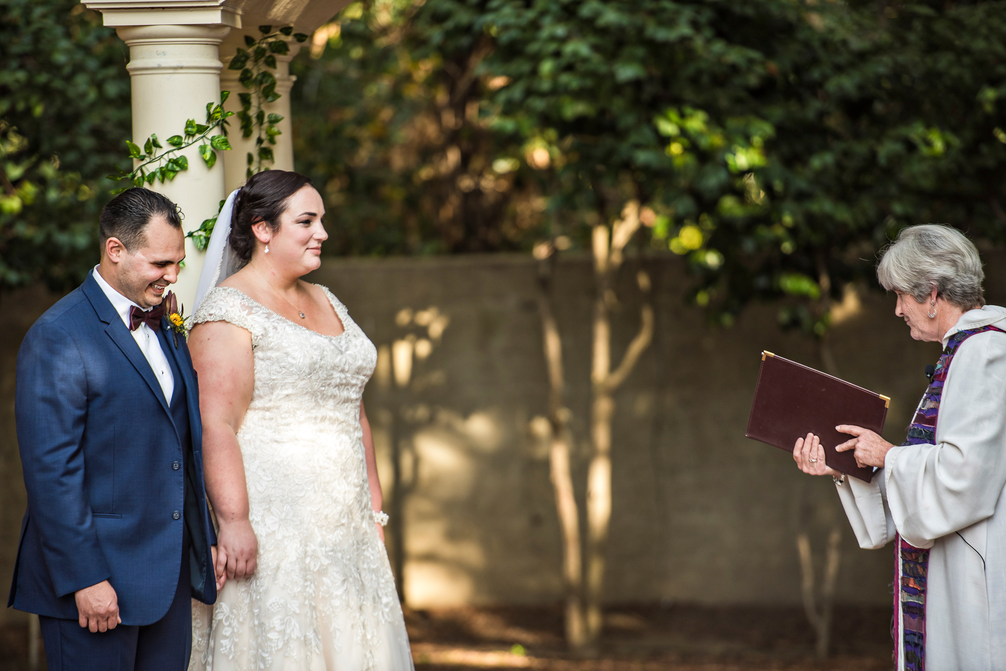 Bernadette and Forrest Wedding  (253).jpg
