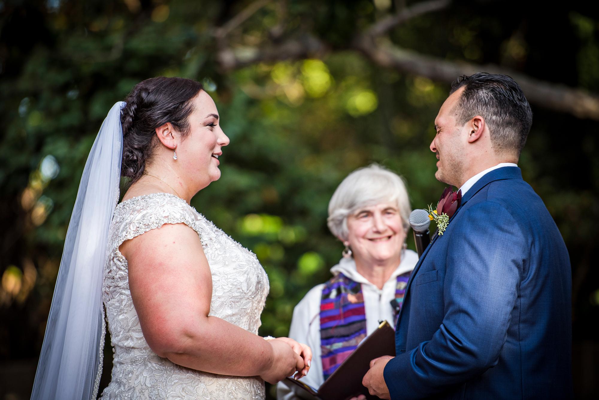 Bernadette and Forrest Wedding  (267).jpg