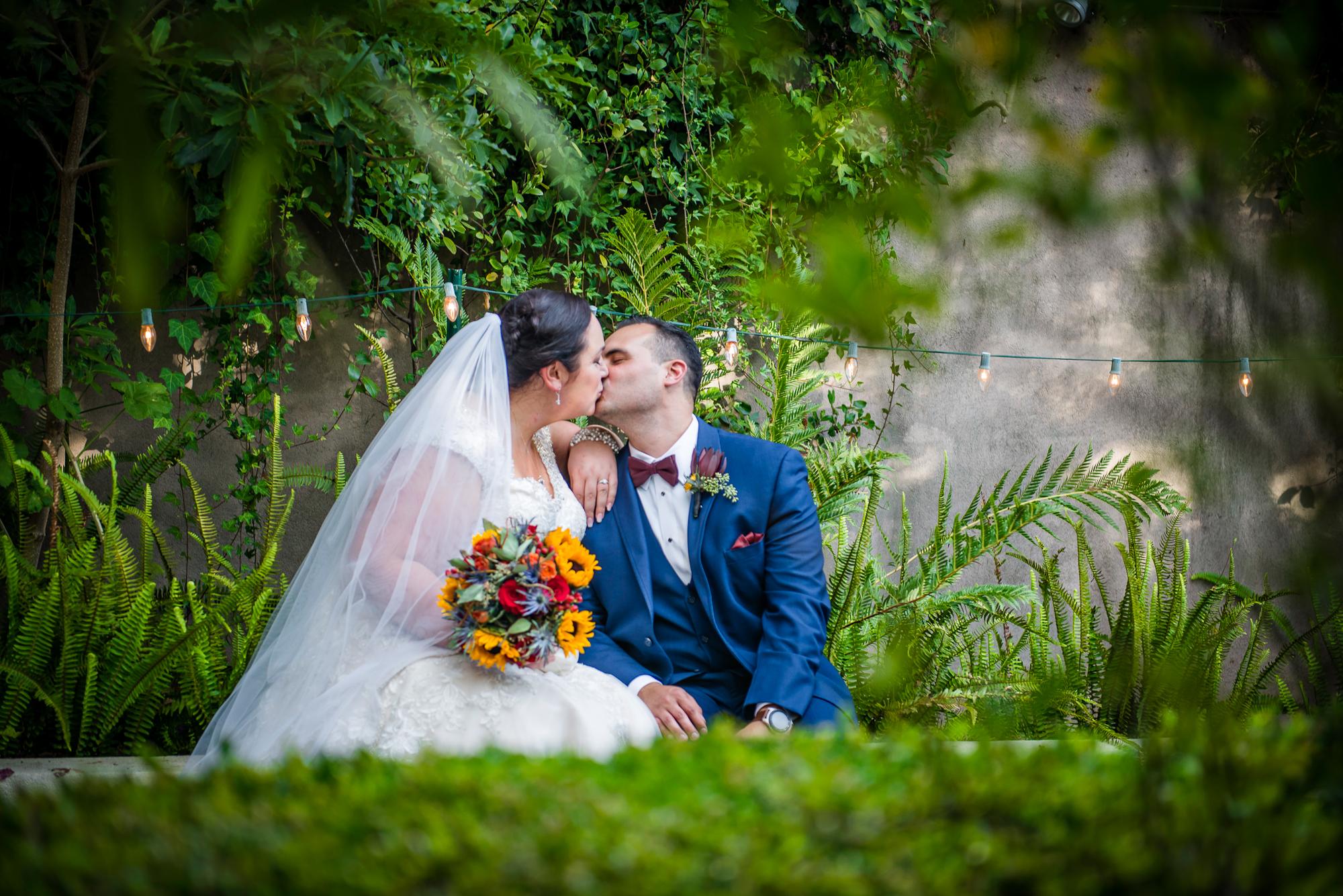 Bernadette and Forrest Wedding  (334).jpg