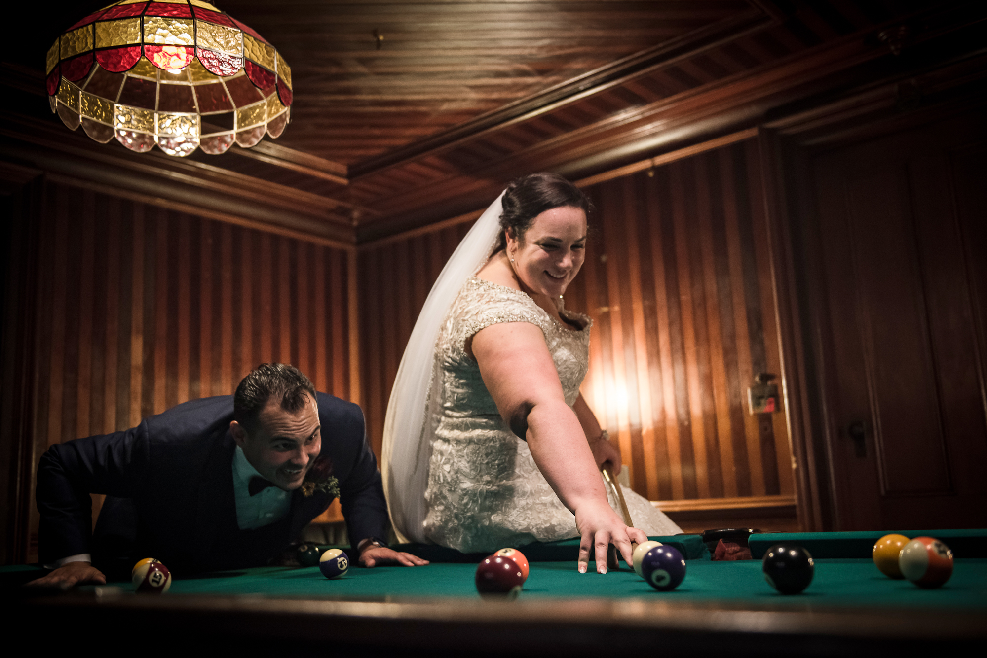 Bernadette and Forrest Wedding  (359).jpg