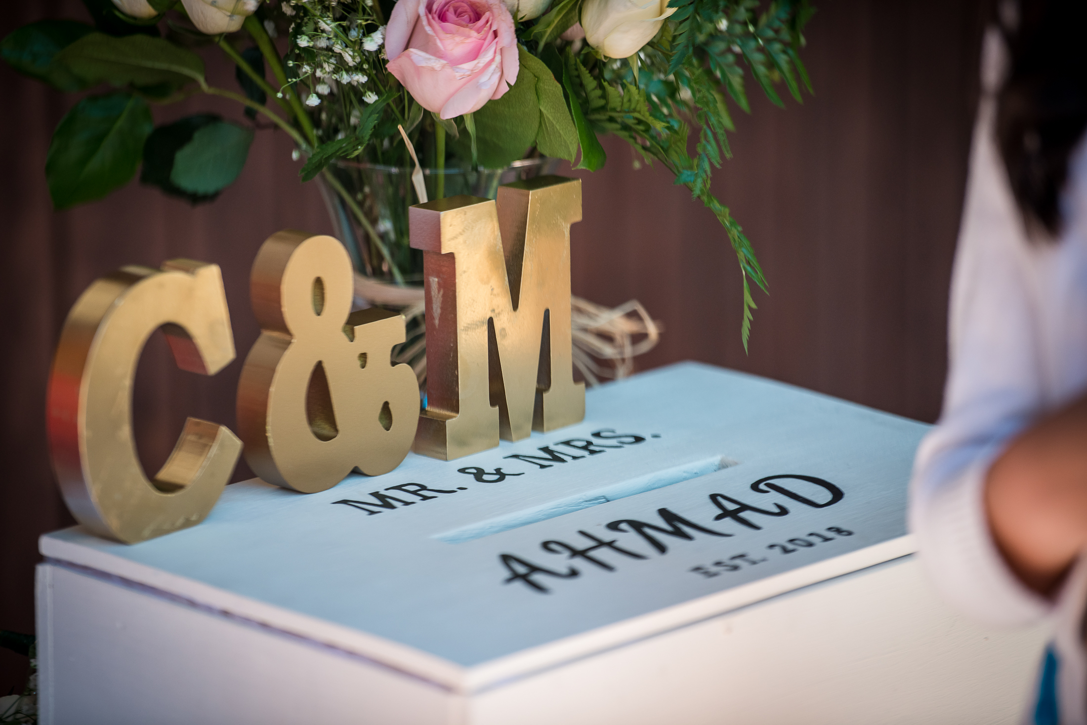 Minna and Chris Wedding (187).JPG
