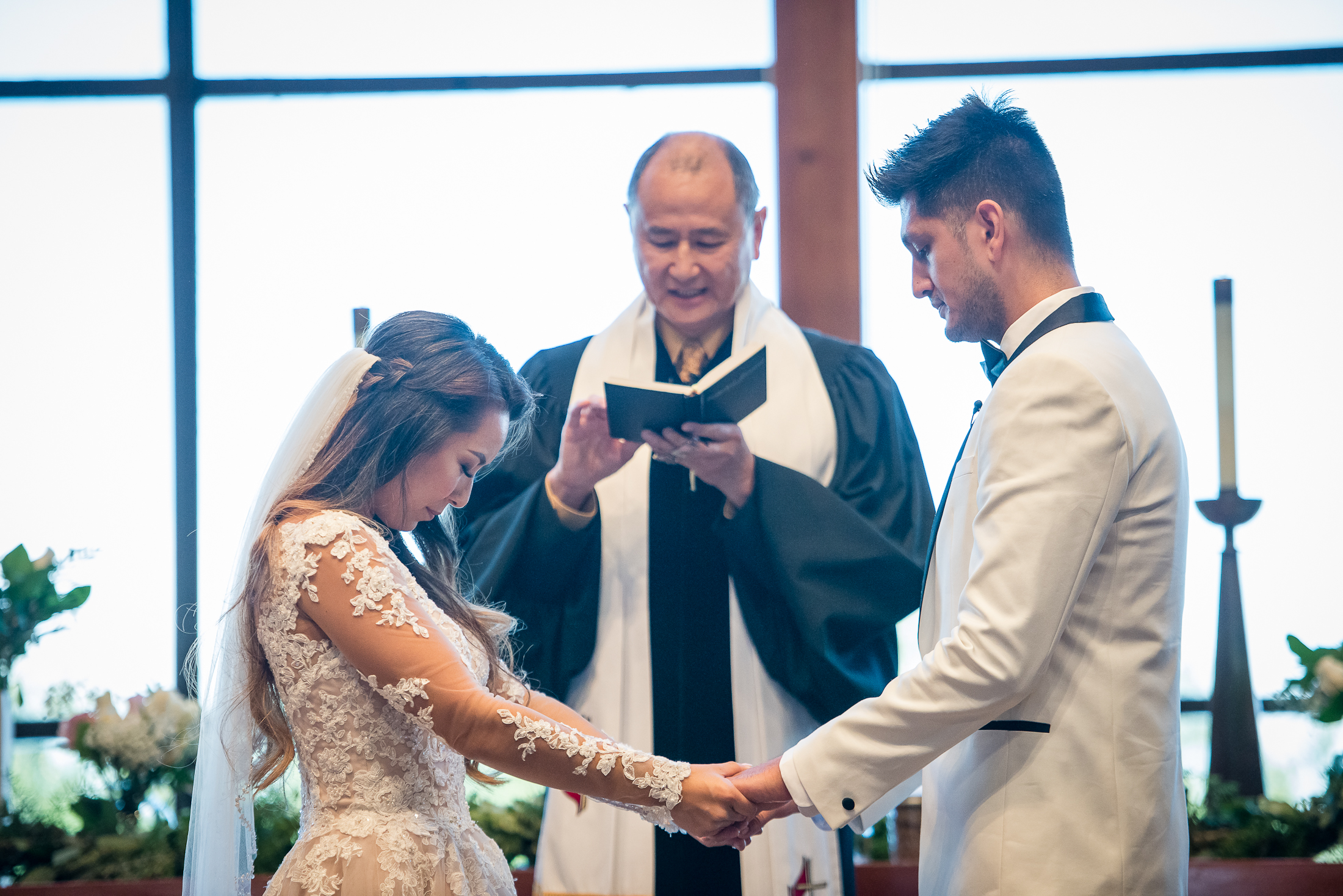 Minna and Chris Wedding (239).JPG