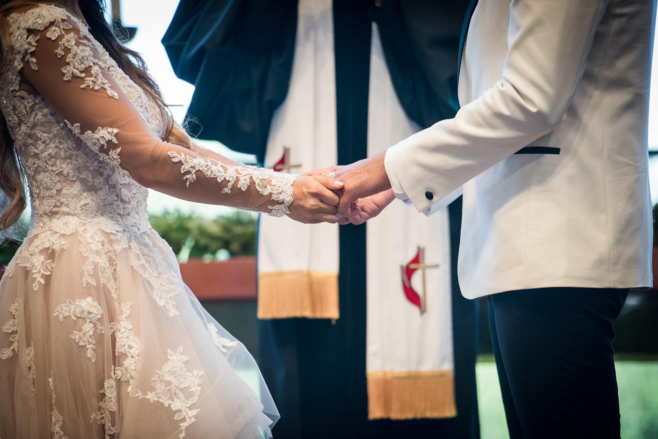 Minna and Chris Wedding (257).JPG
