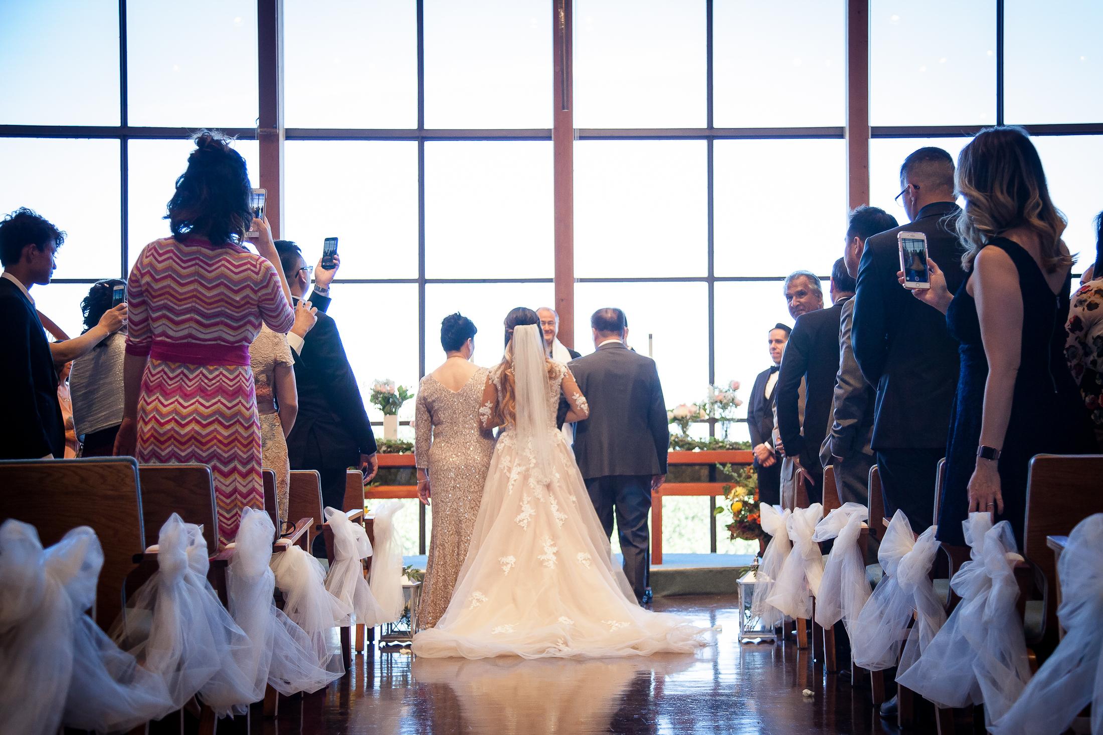 Minna and Chris Wedding (301).JPG