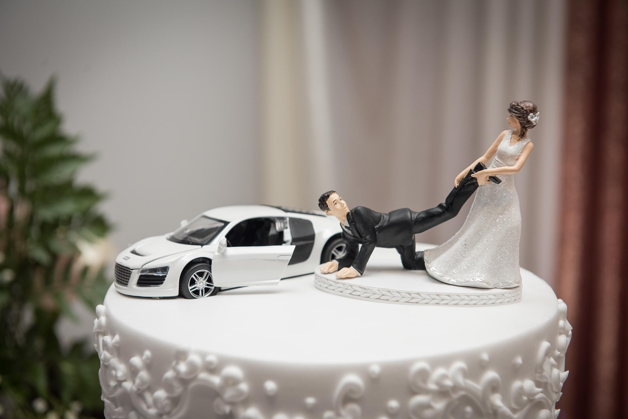 Minna and Chris Wedding (474).JPG