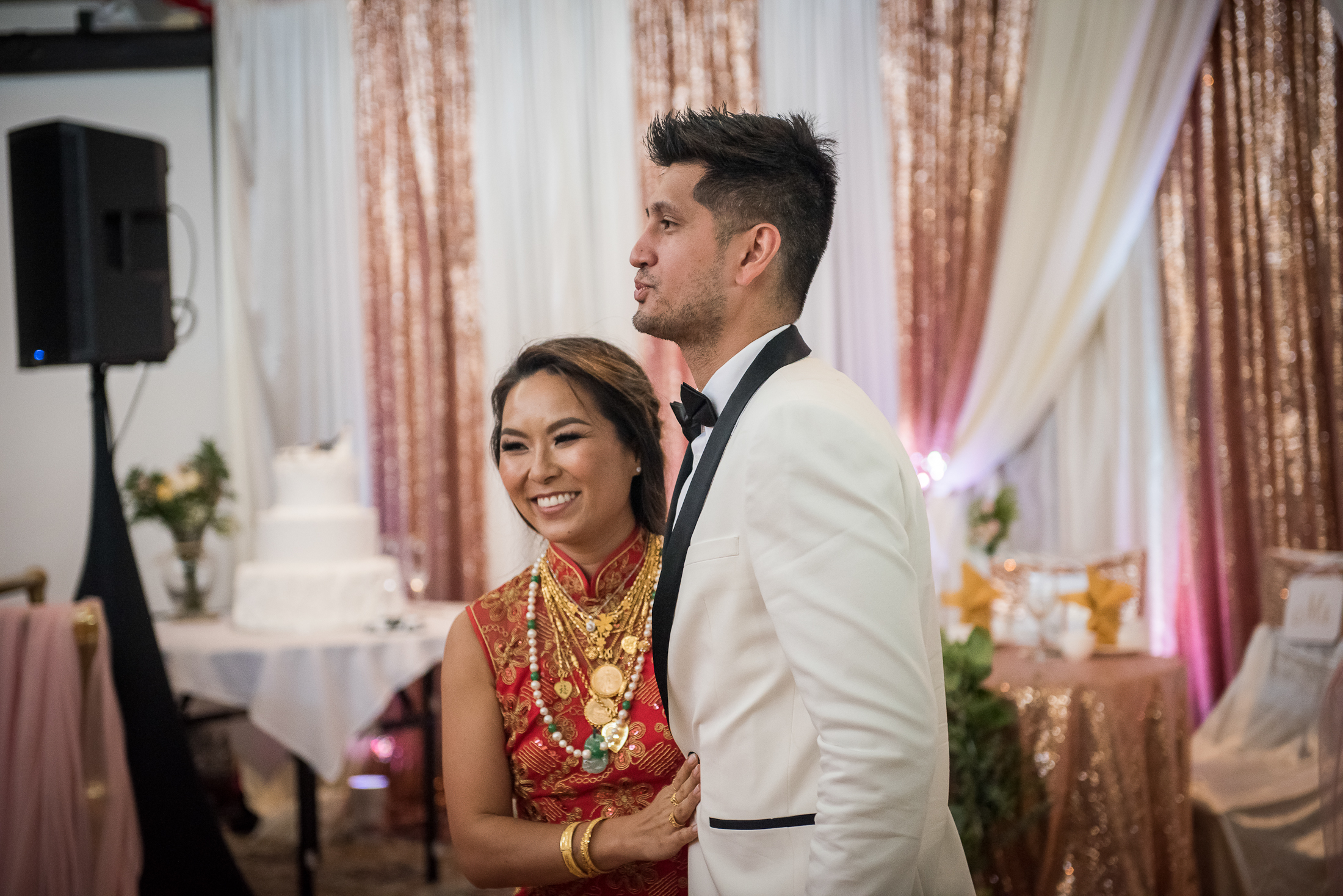 Minna and Chris Wedding (489).JPG