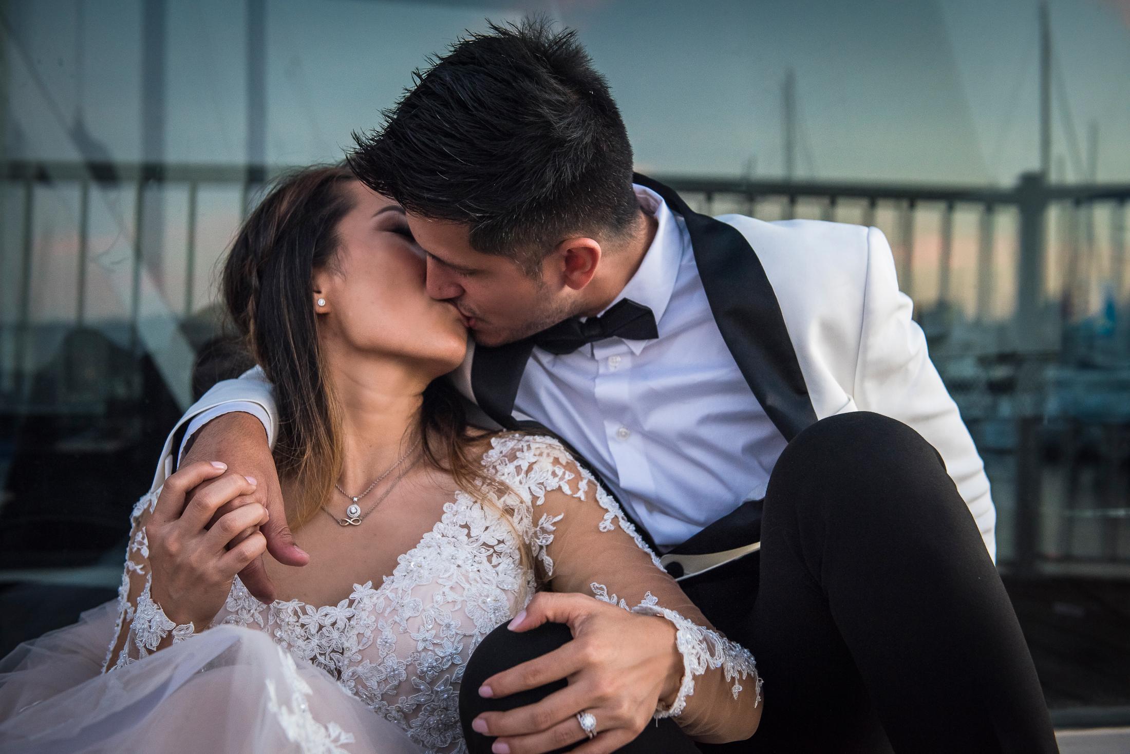 Minna and Chris Wedding (548).JPG