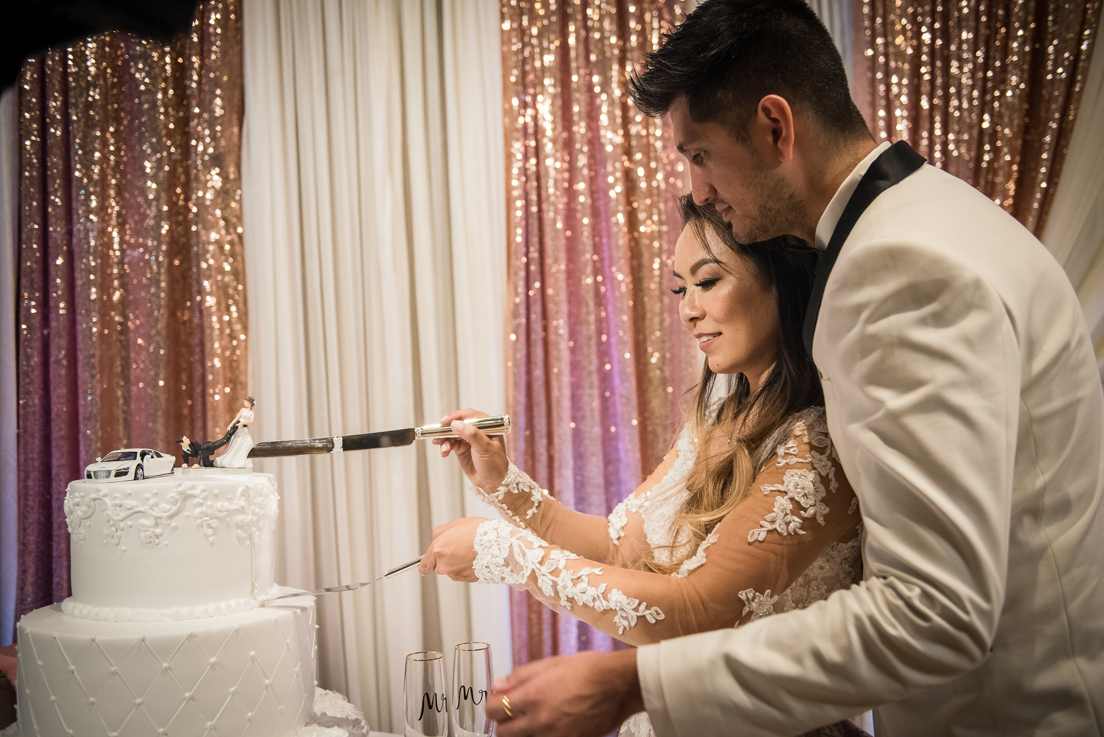 Minna and Chris Wedding (566).JPG