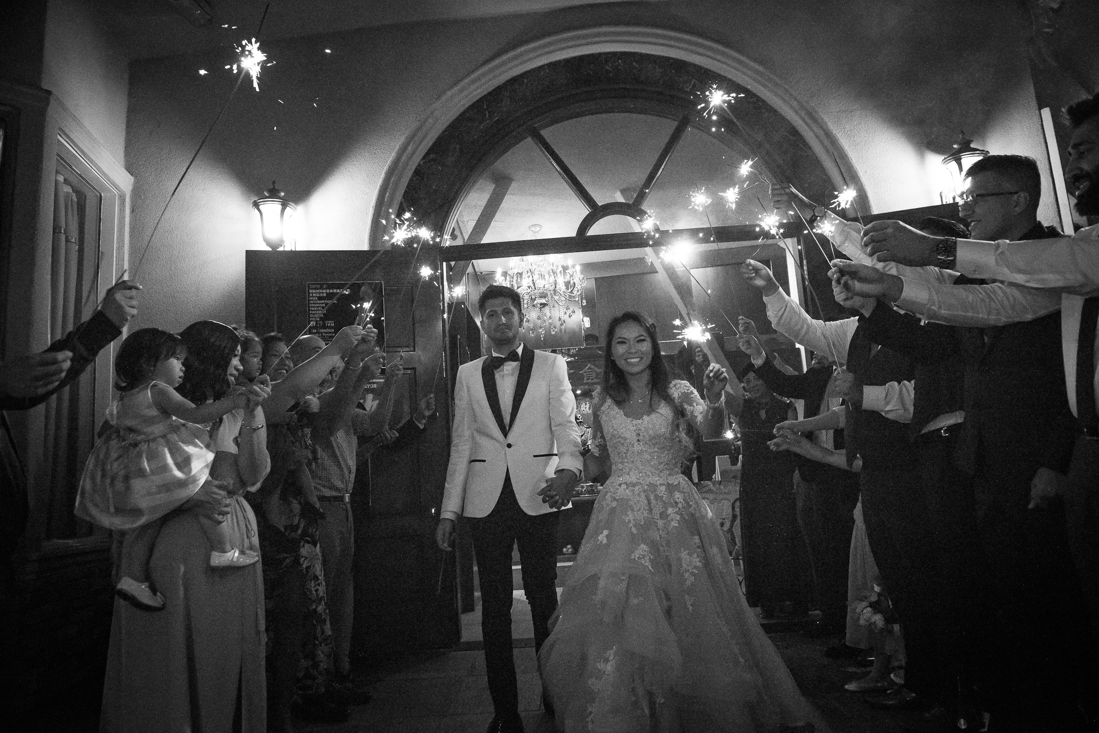 Minna and Chris Wedding (665).JPG