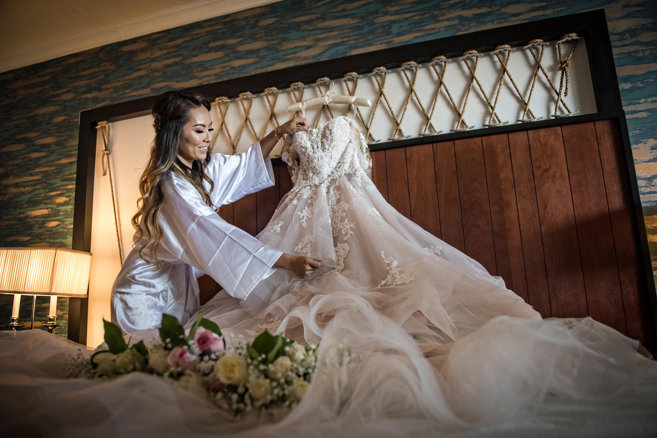 Minna and Chris Wedding (34).JPG