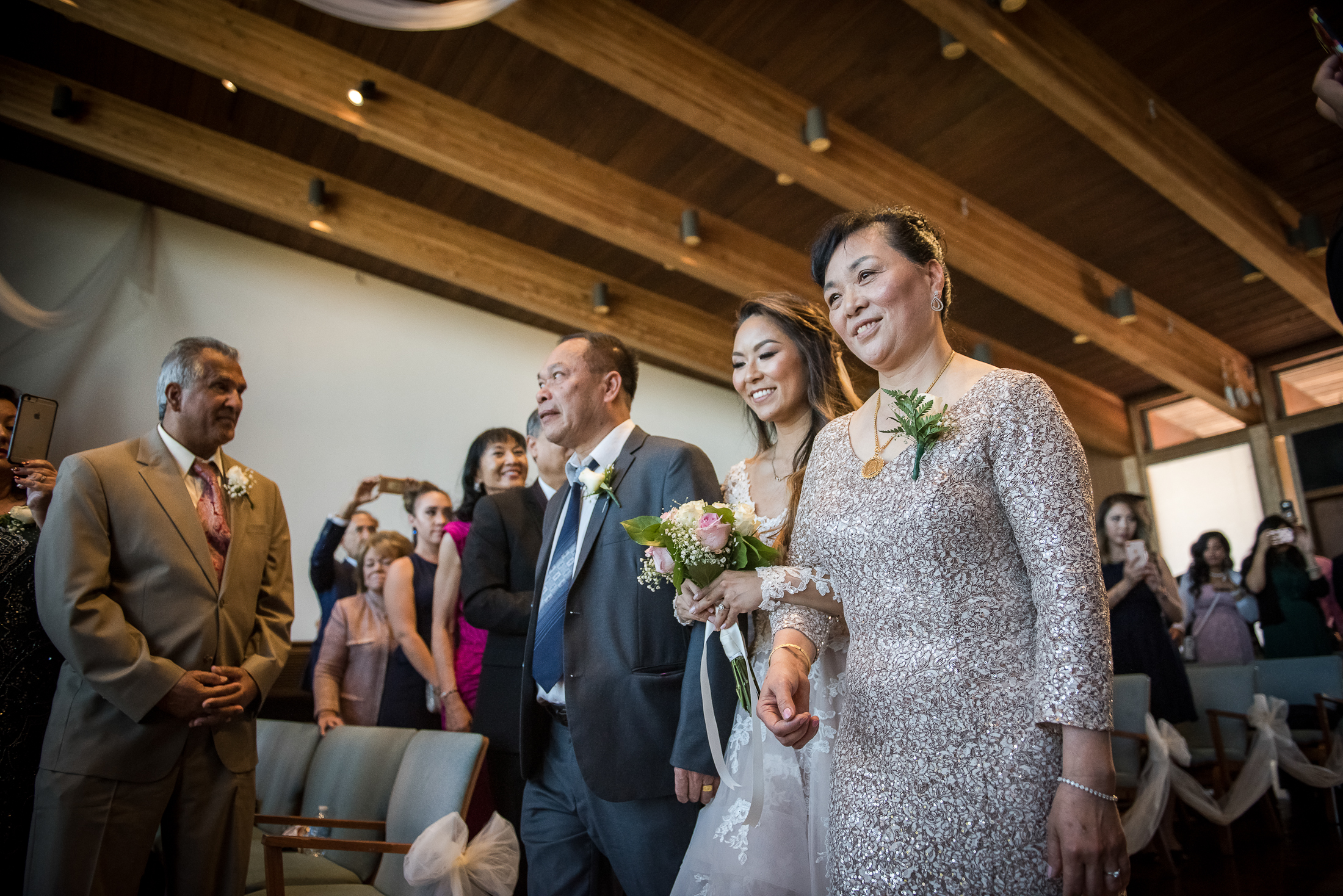 Minna and Chris Wedding (205).JPG