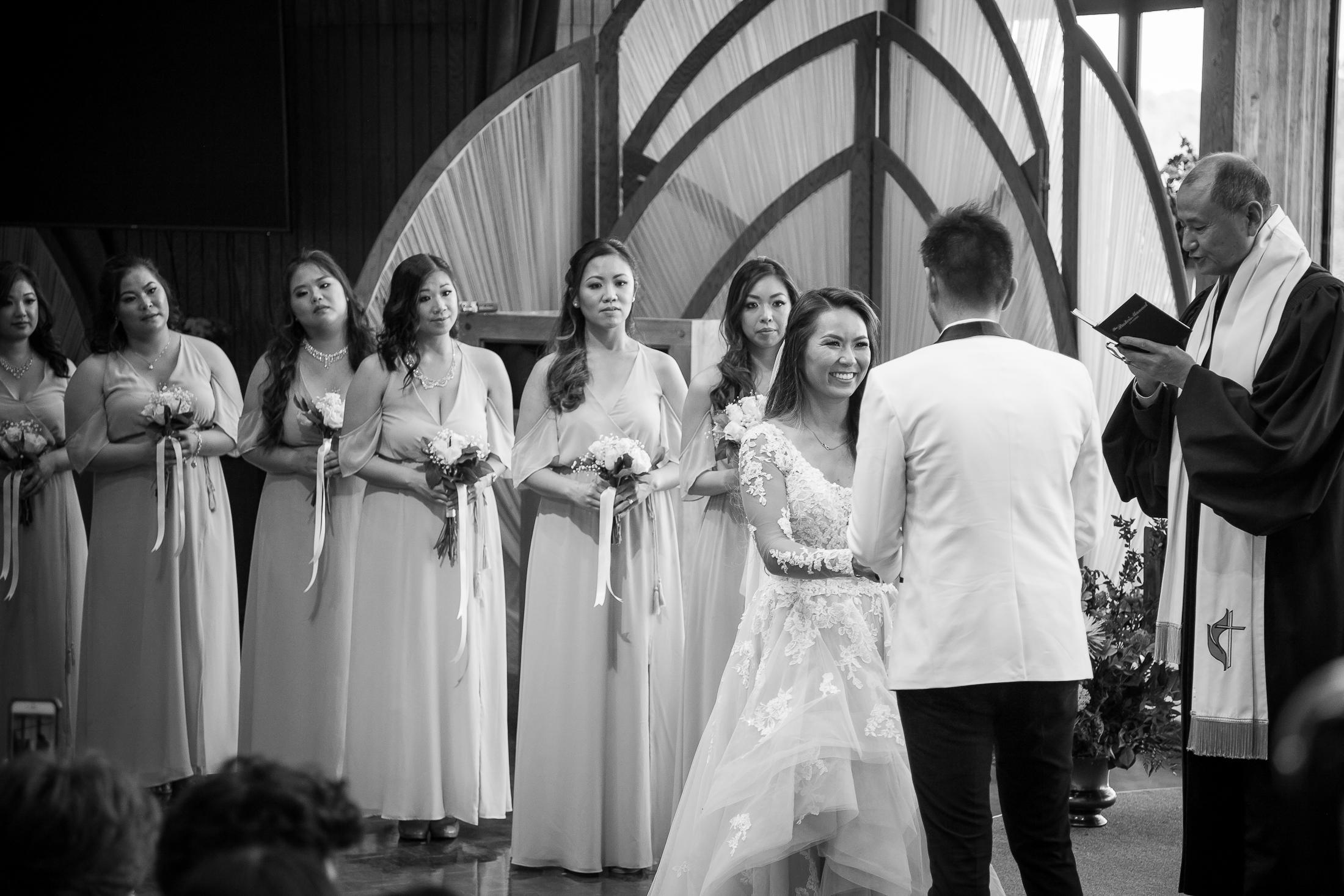 Minna and Chris Wedding (312).JPG