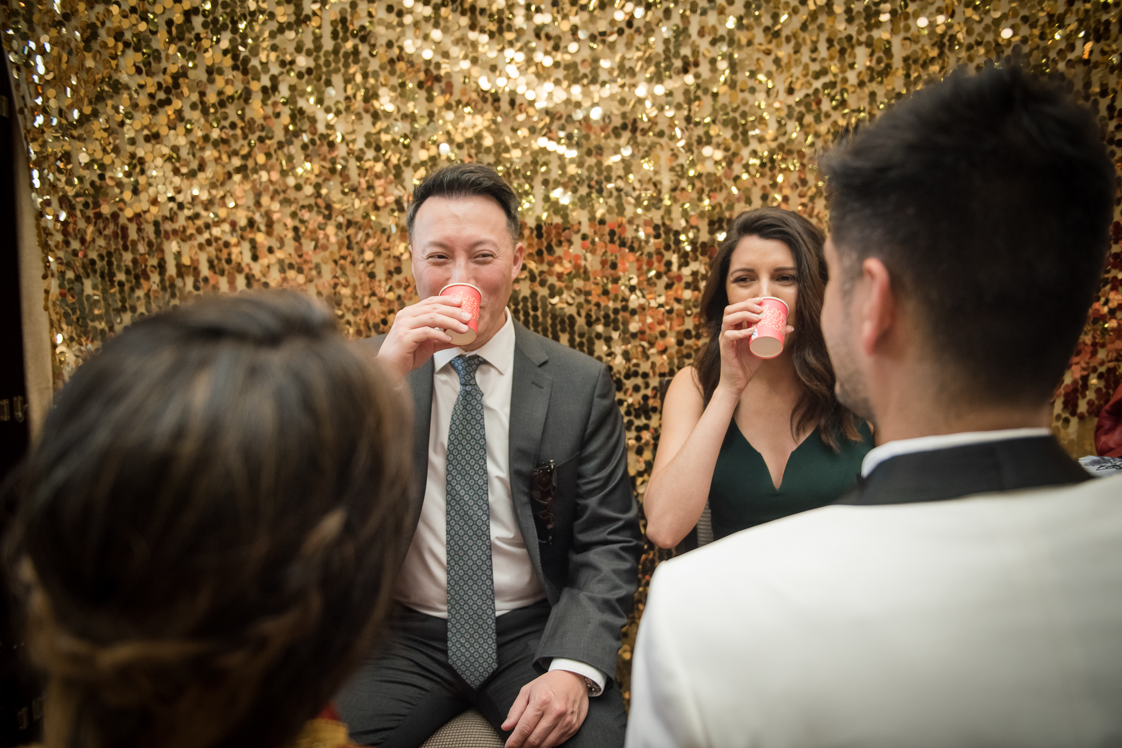 Minna and Chris Wedding (447).JPG