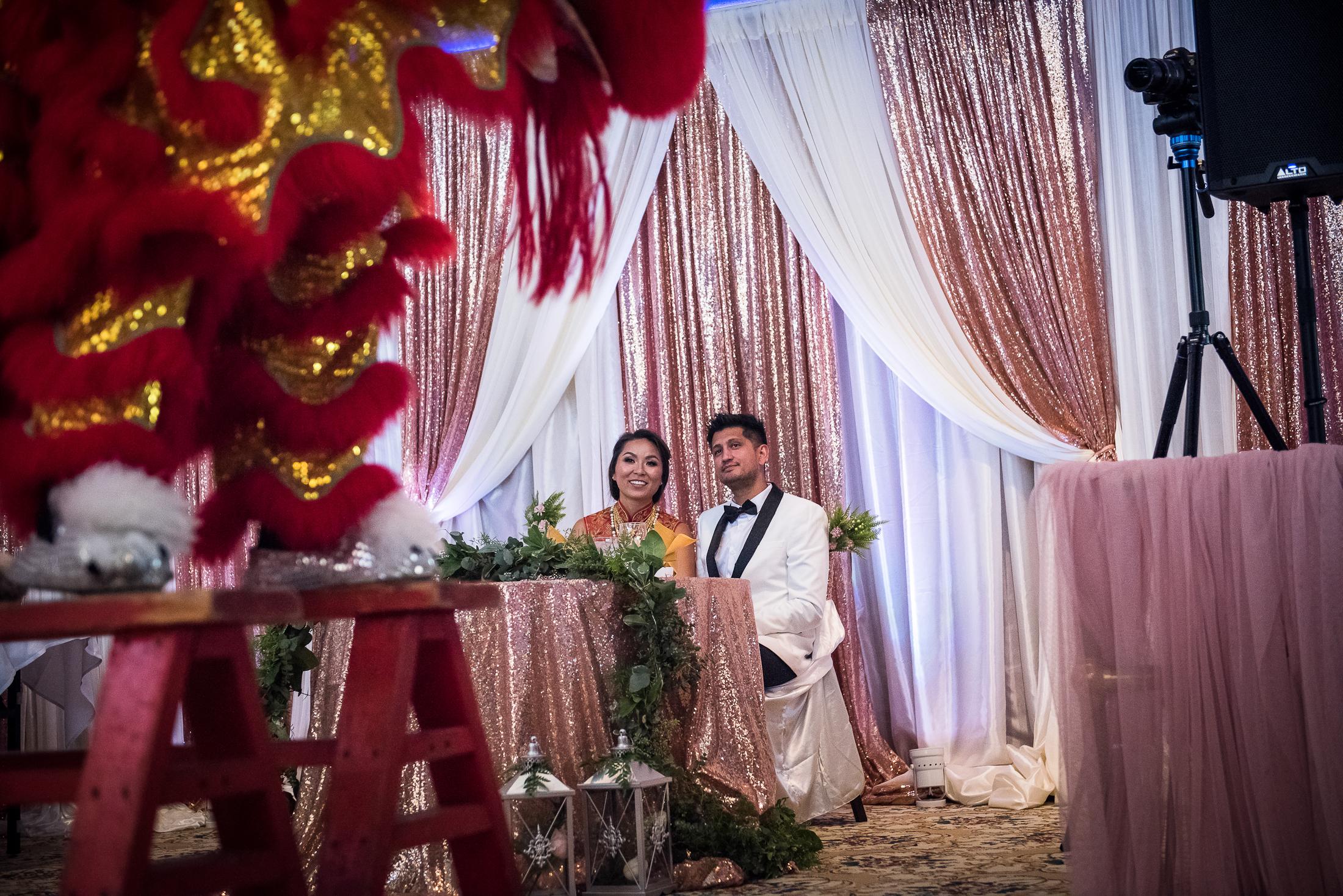Minna and Chris Wedding (515).JPG