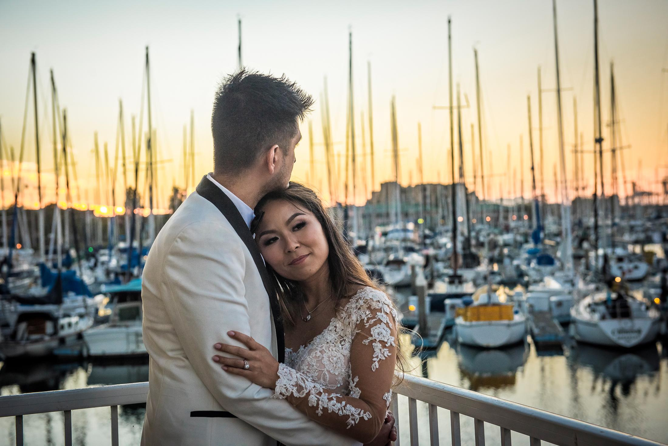 Minna and Chris Wedding (542).JPG