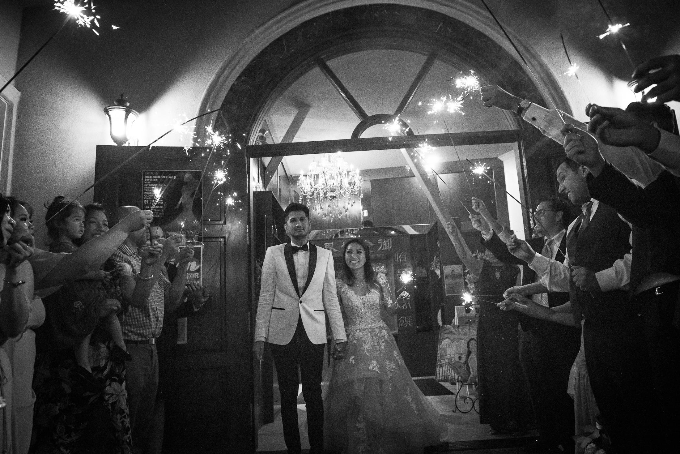 Minna and Chris Wedding (664).JPG