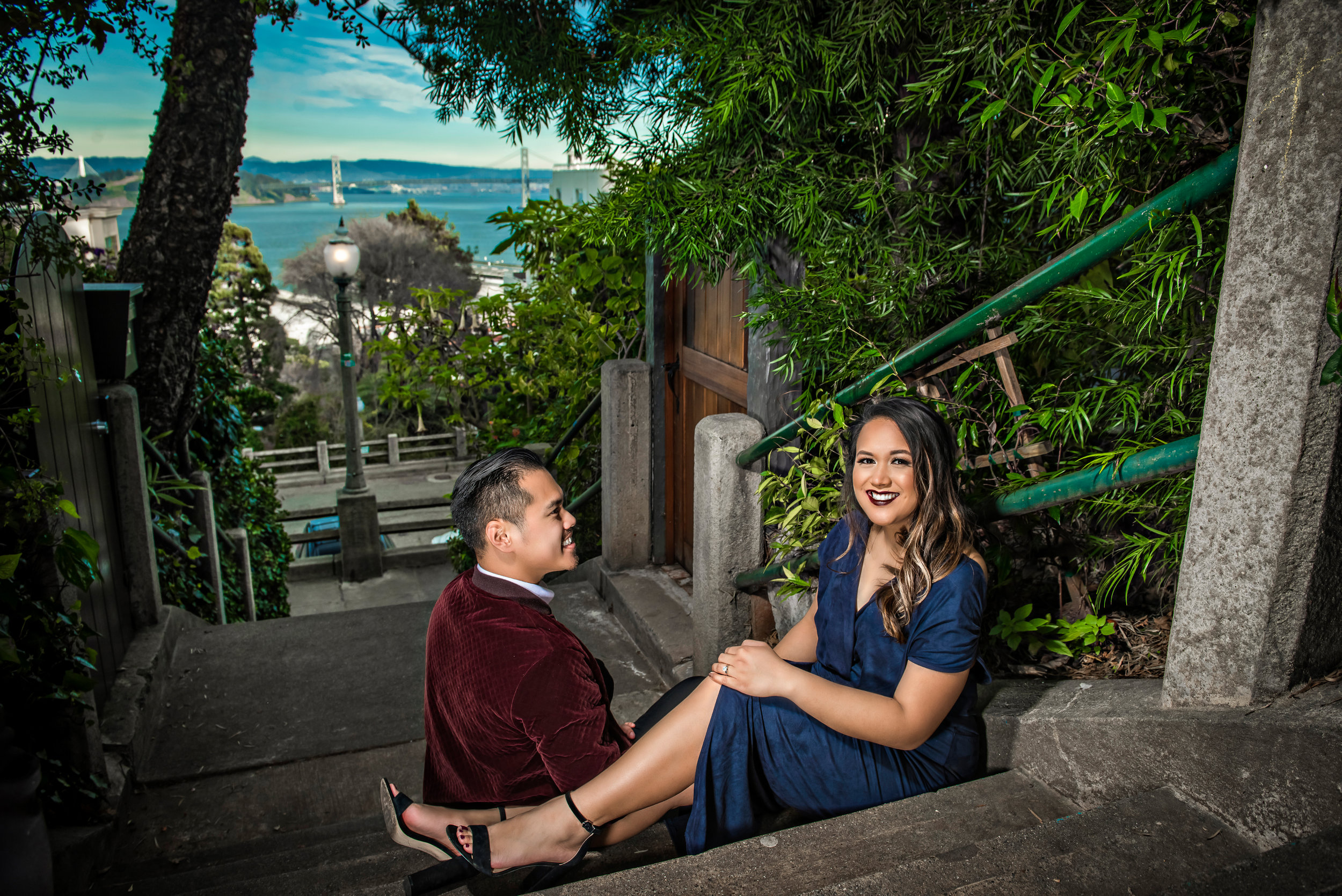 Danelle and Chester PreWedding Session (36).jpg