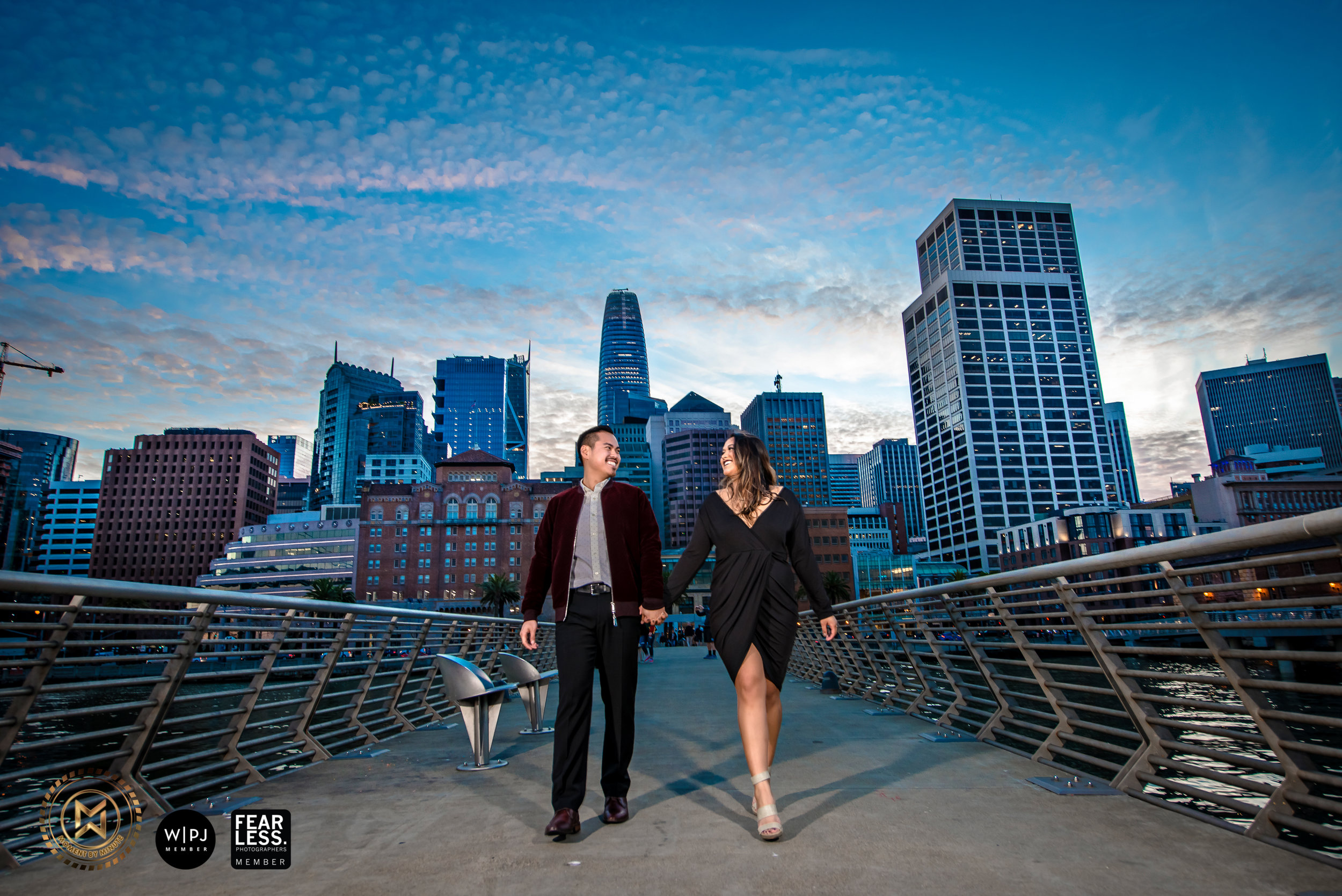 Danelle and Chester PreWedding Session (48).jpg