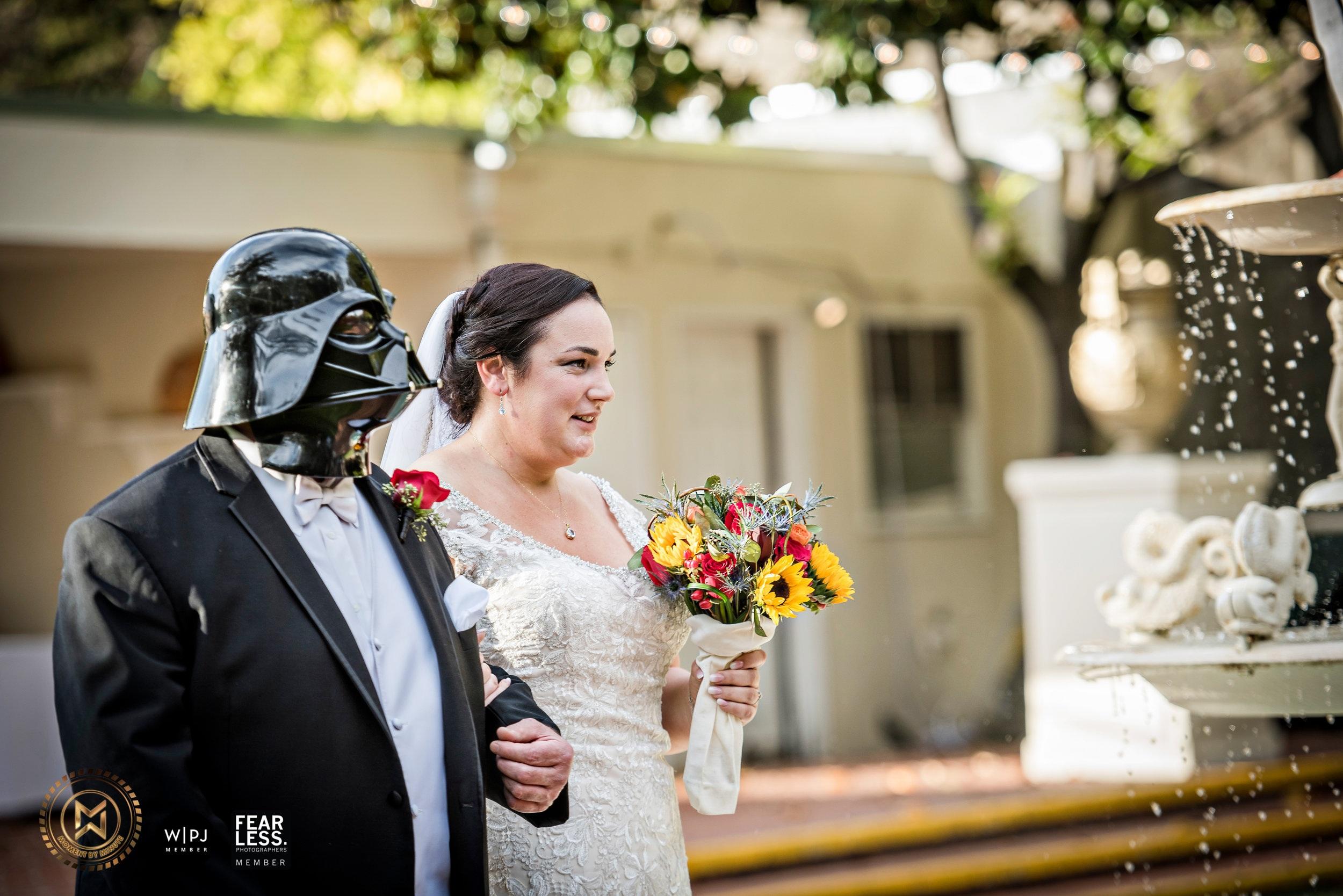 Bernadette and Forrest Wedding  (223).jpg