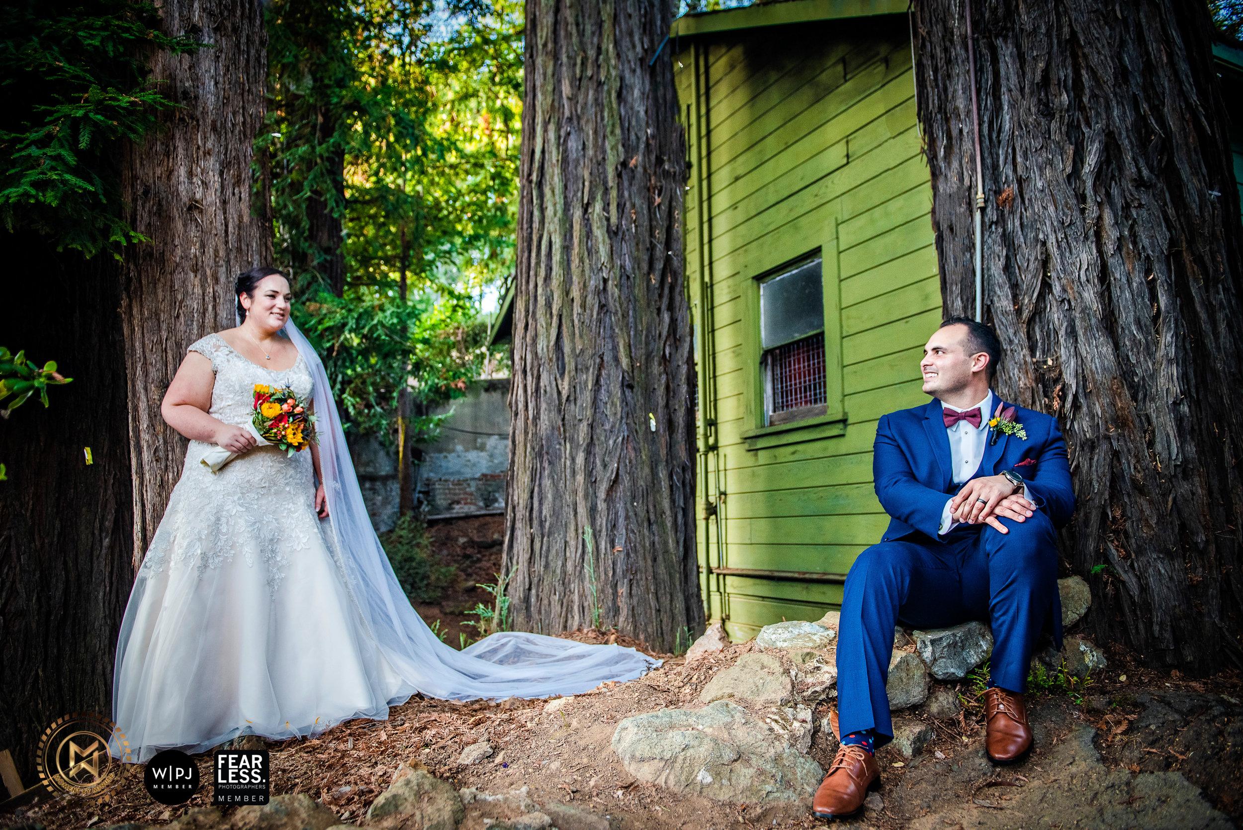 Bernadette and Forrest Wedding  (340).jpg