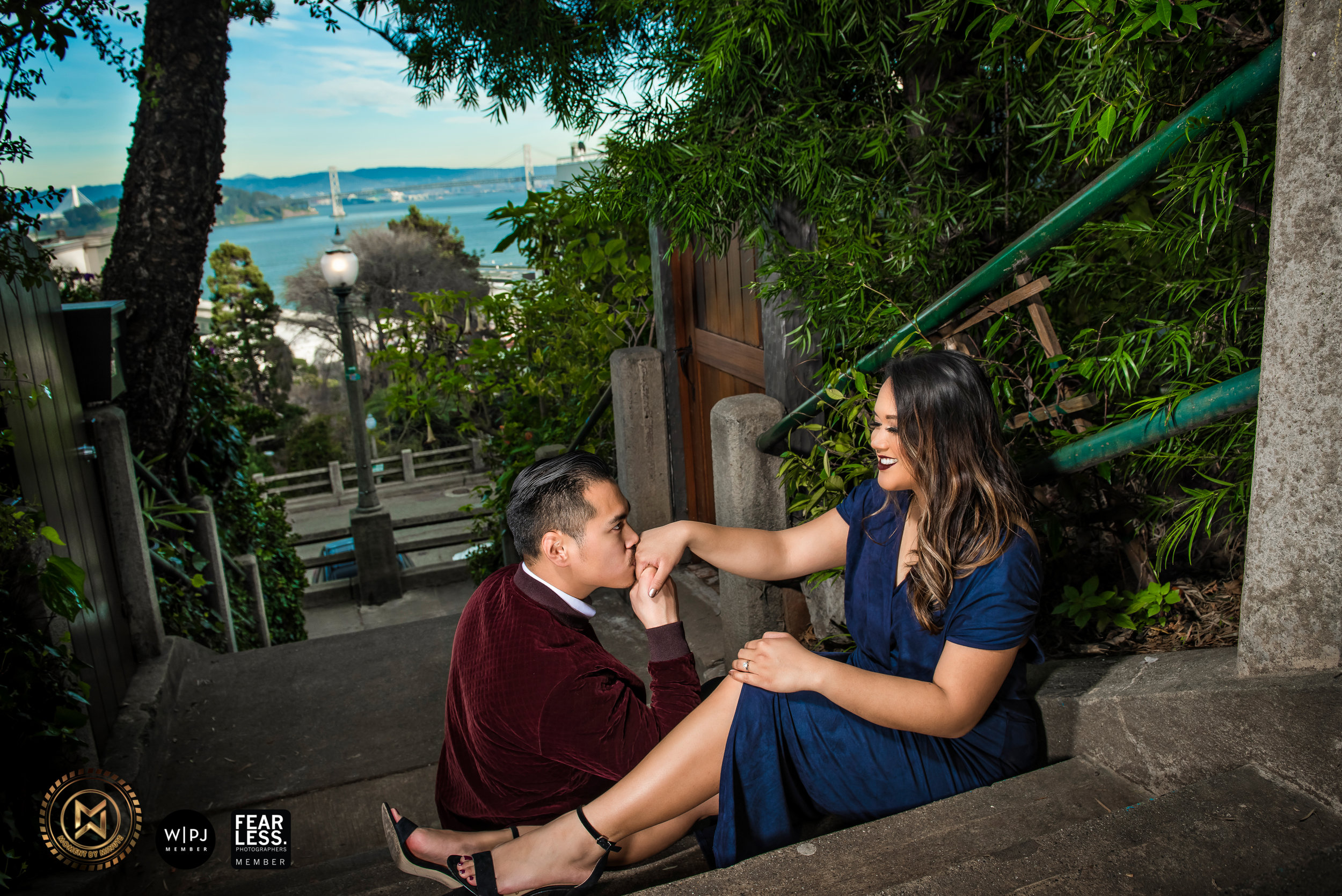 Danelle and Chester PreWedding Session (47).jpg