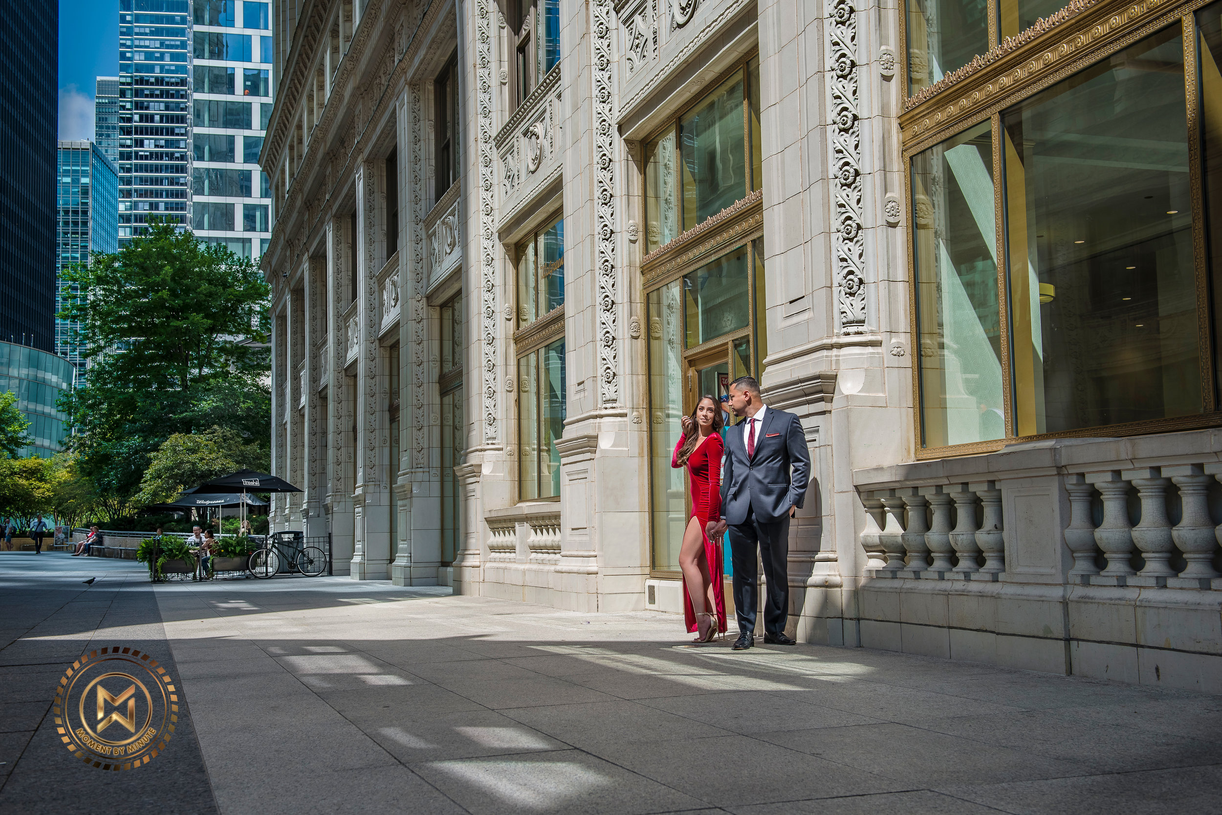 Chicago City Photowalk2B-1.jpg