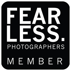 fearlessbadge500_-_copy-MSMALL PNG.png