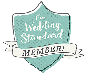 WeddingStandard-Badges-Shield-Member-300.png