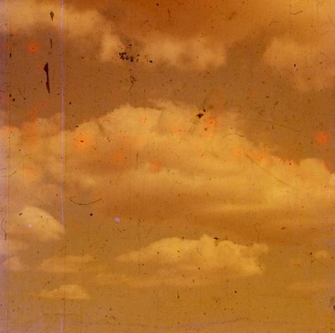 cloudsrsz.jpg