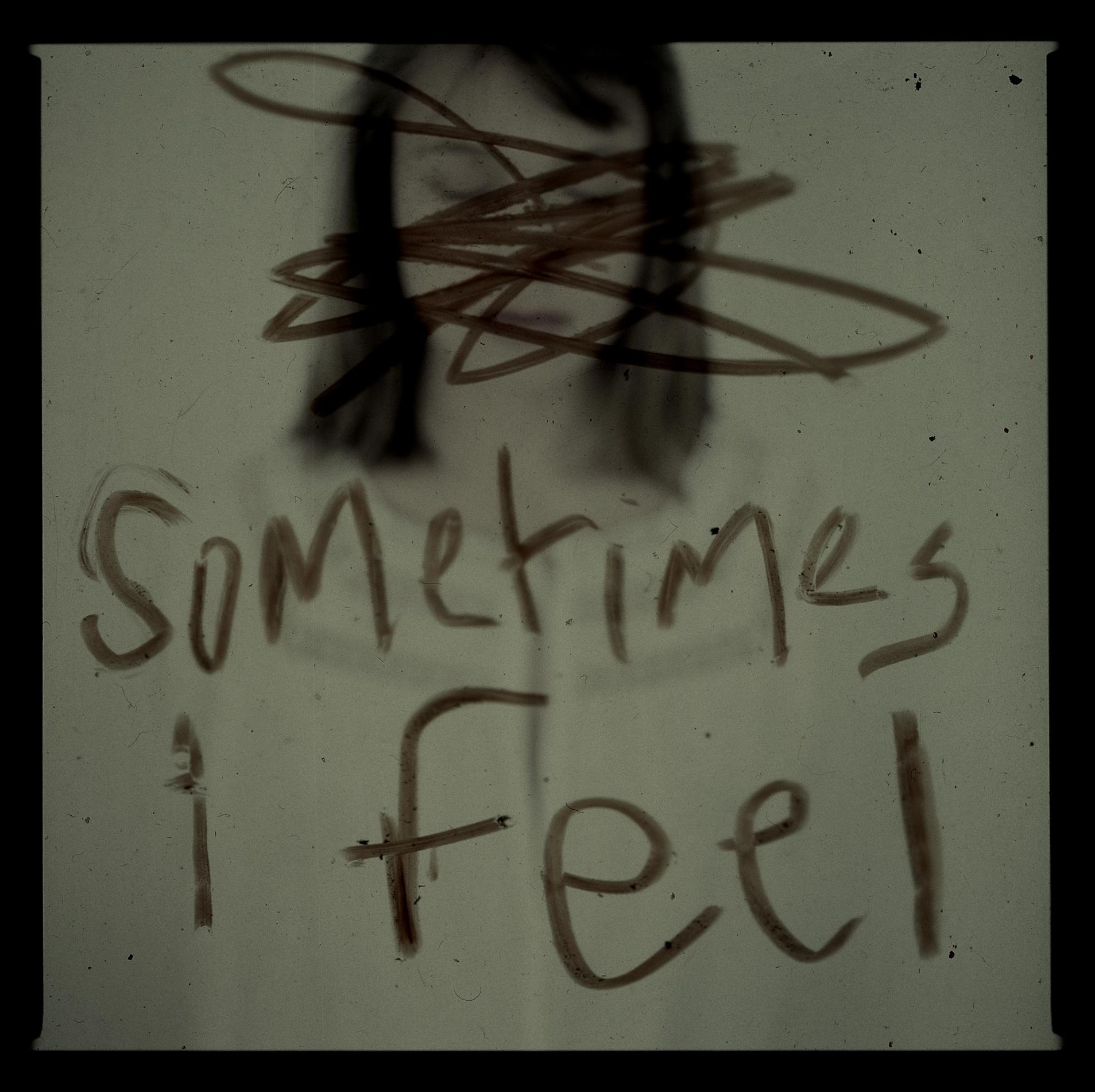 sometimes.jpg