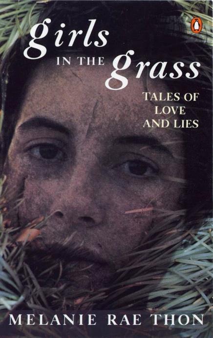girlsgrass.jpg