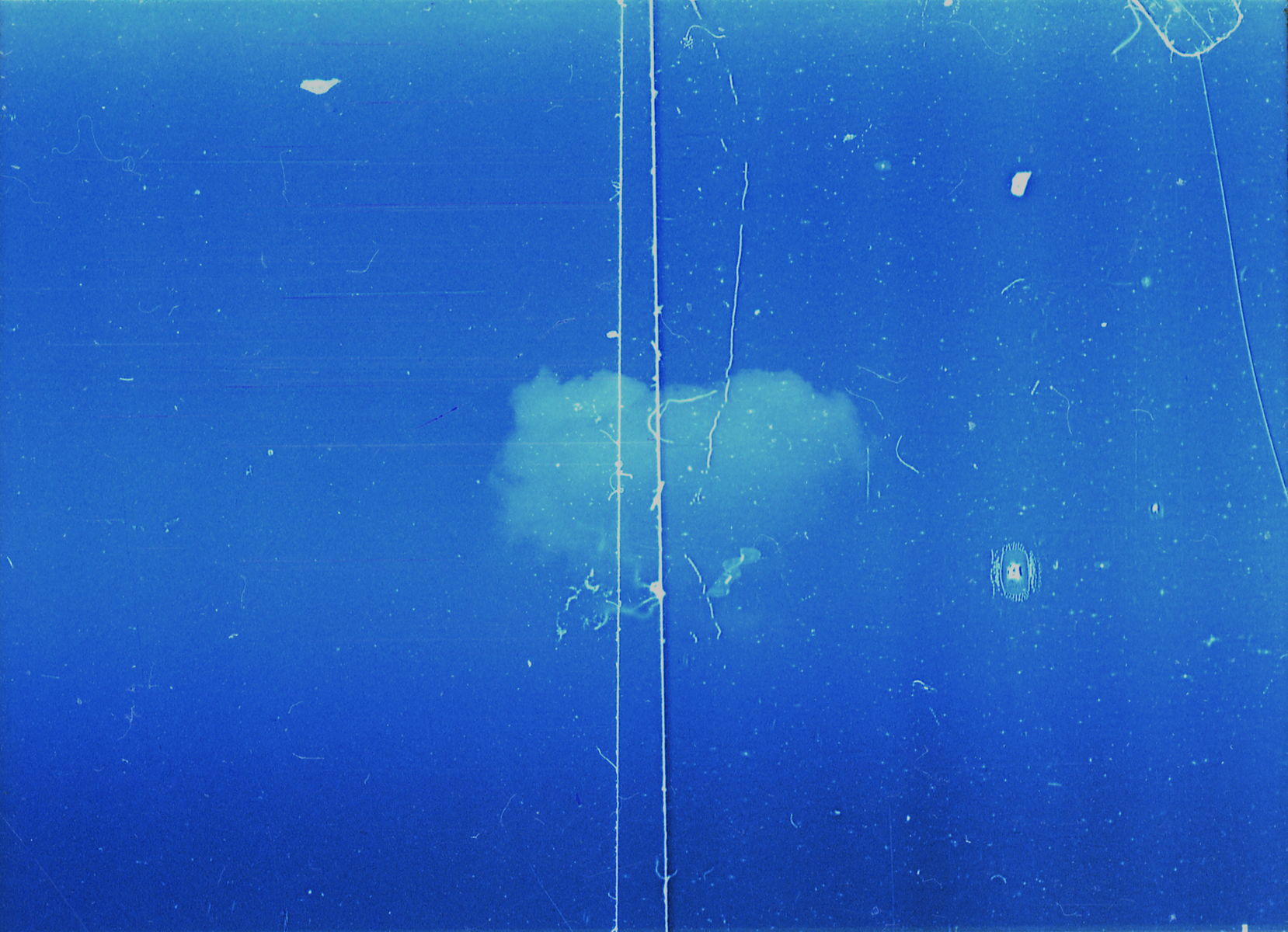 cloudbluersz.jpg