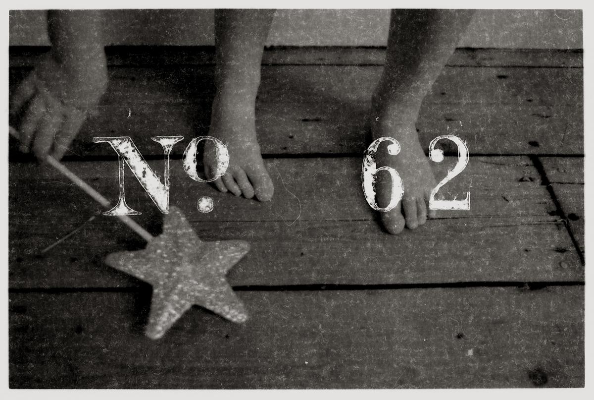 no62.jpg