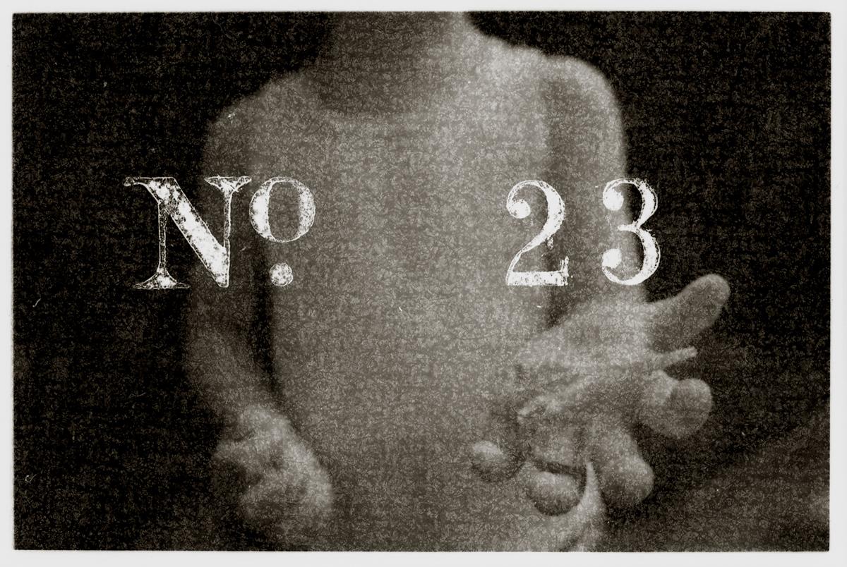 no23.jpg