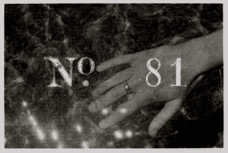 no81.jpg