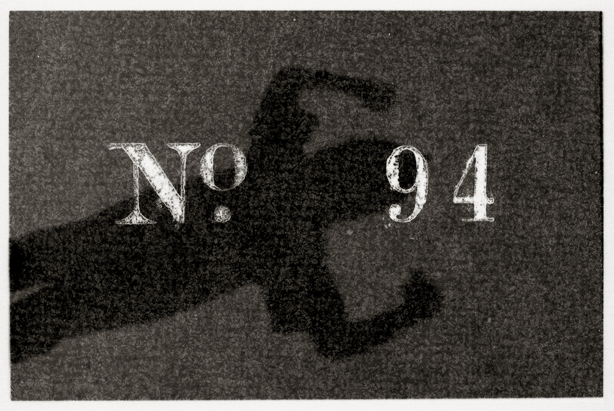 no94.jpg